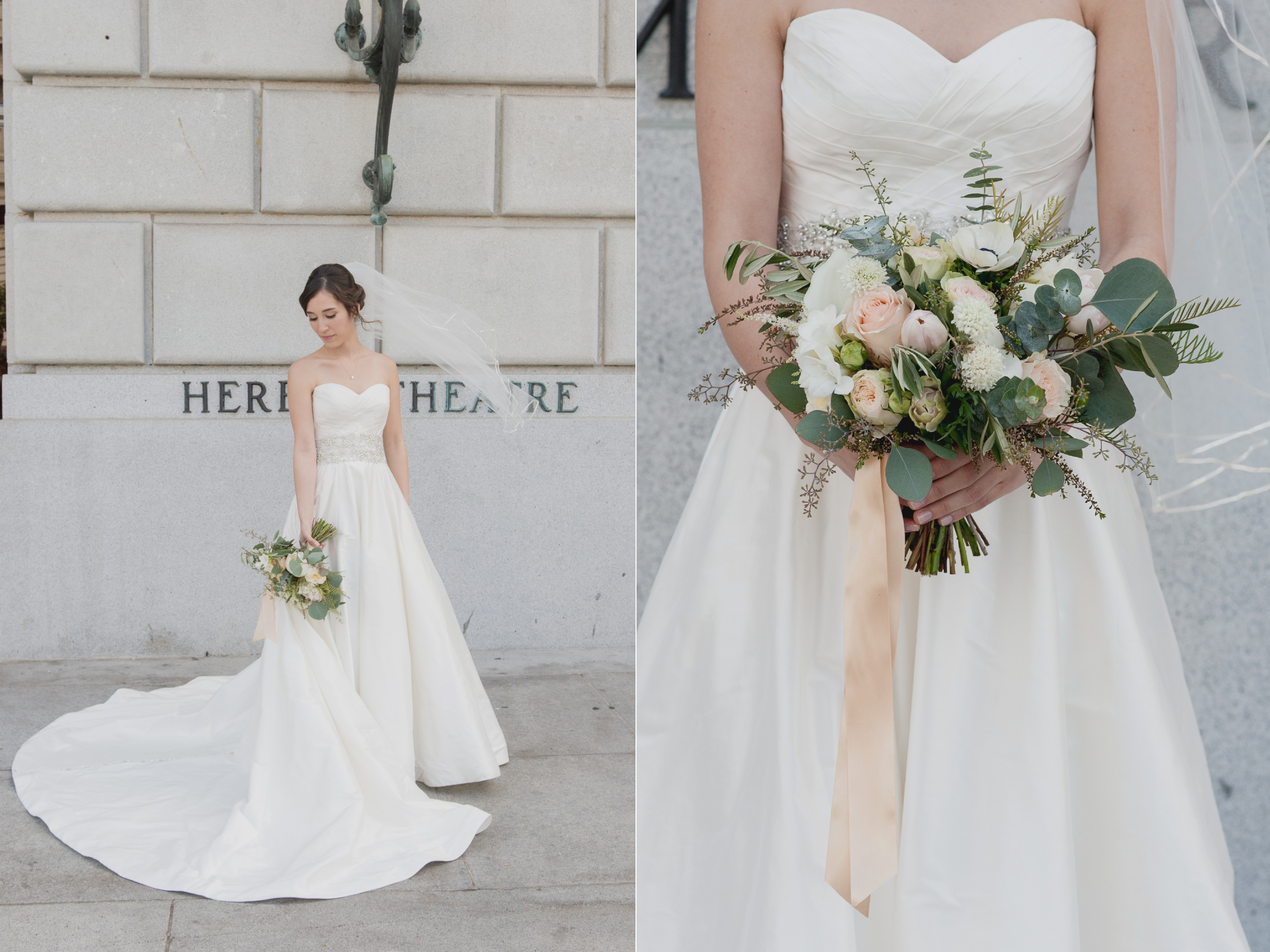 15san-francisco-green-room-wedding-photographer-vivianchen.jpg