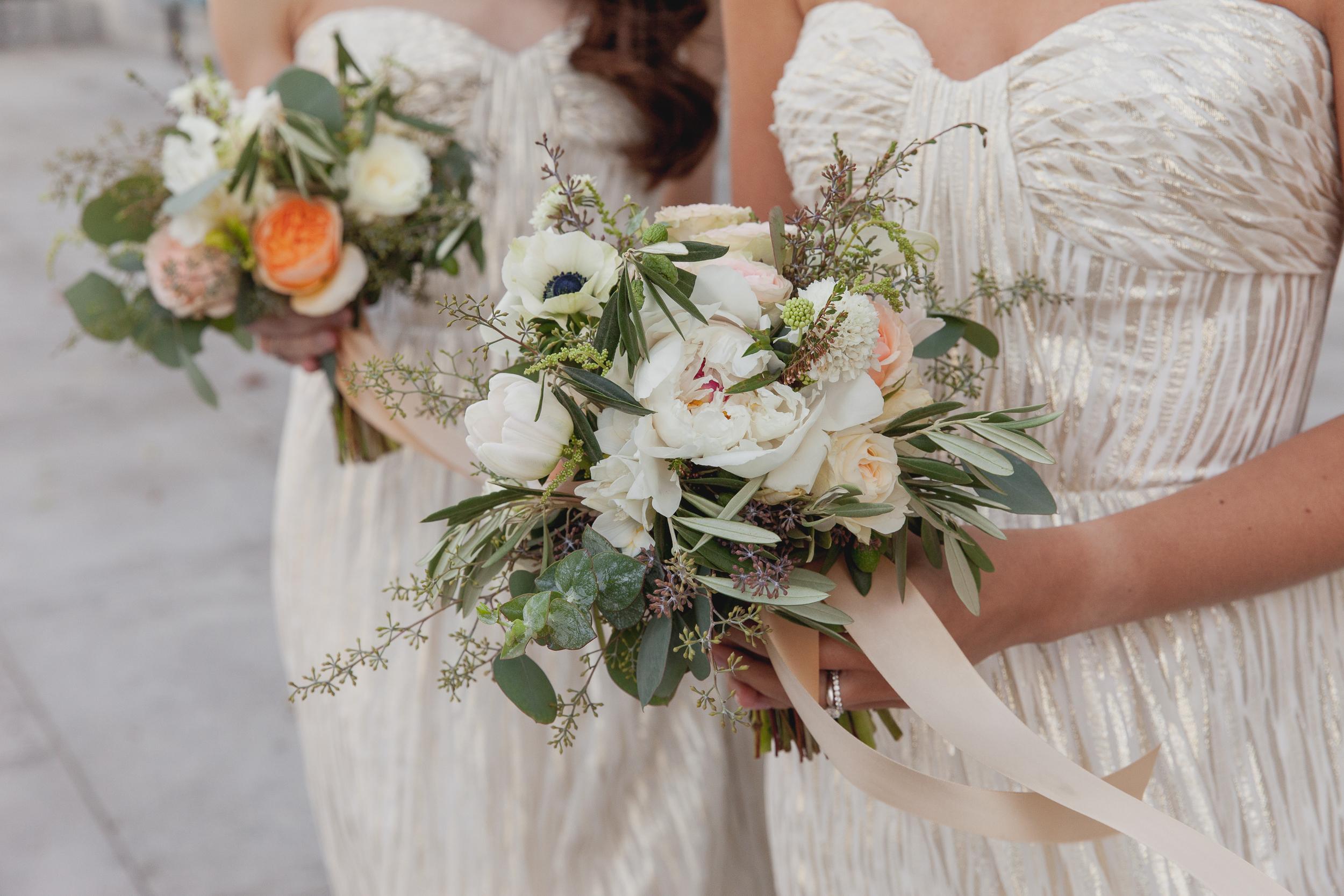 17san-francisco-green-room-wedding-photographer-vivianchen.jpg