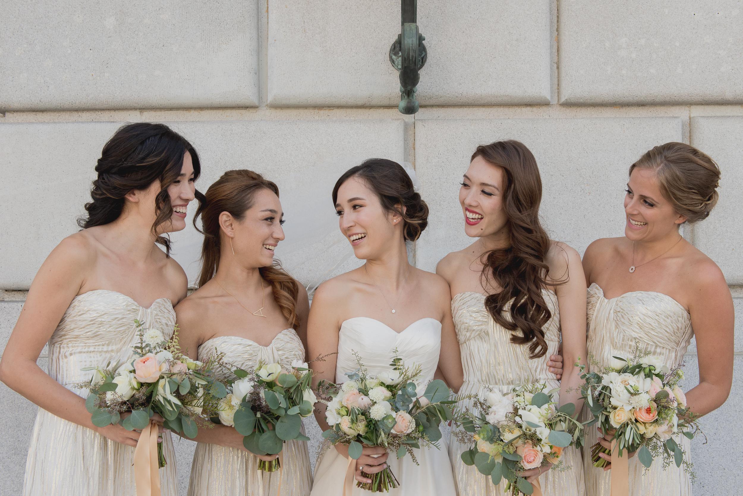 16san-francisco-green-room-wedding-photographer-vivianchen.jpg