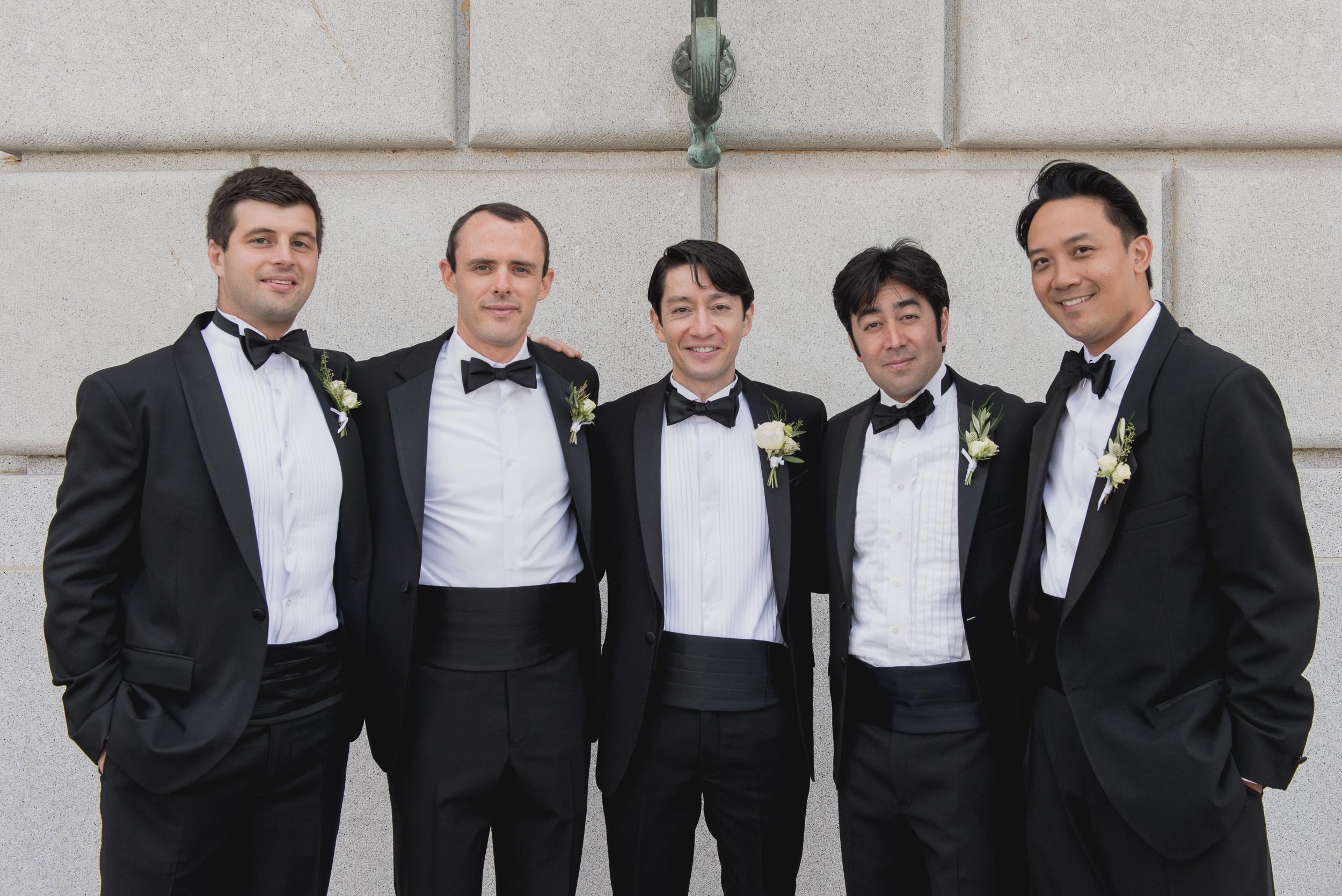 20san-francisco-green-room-wedding-photographer-vivianchen.jpg