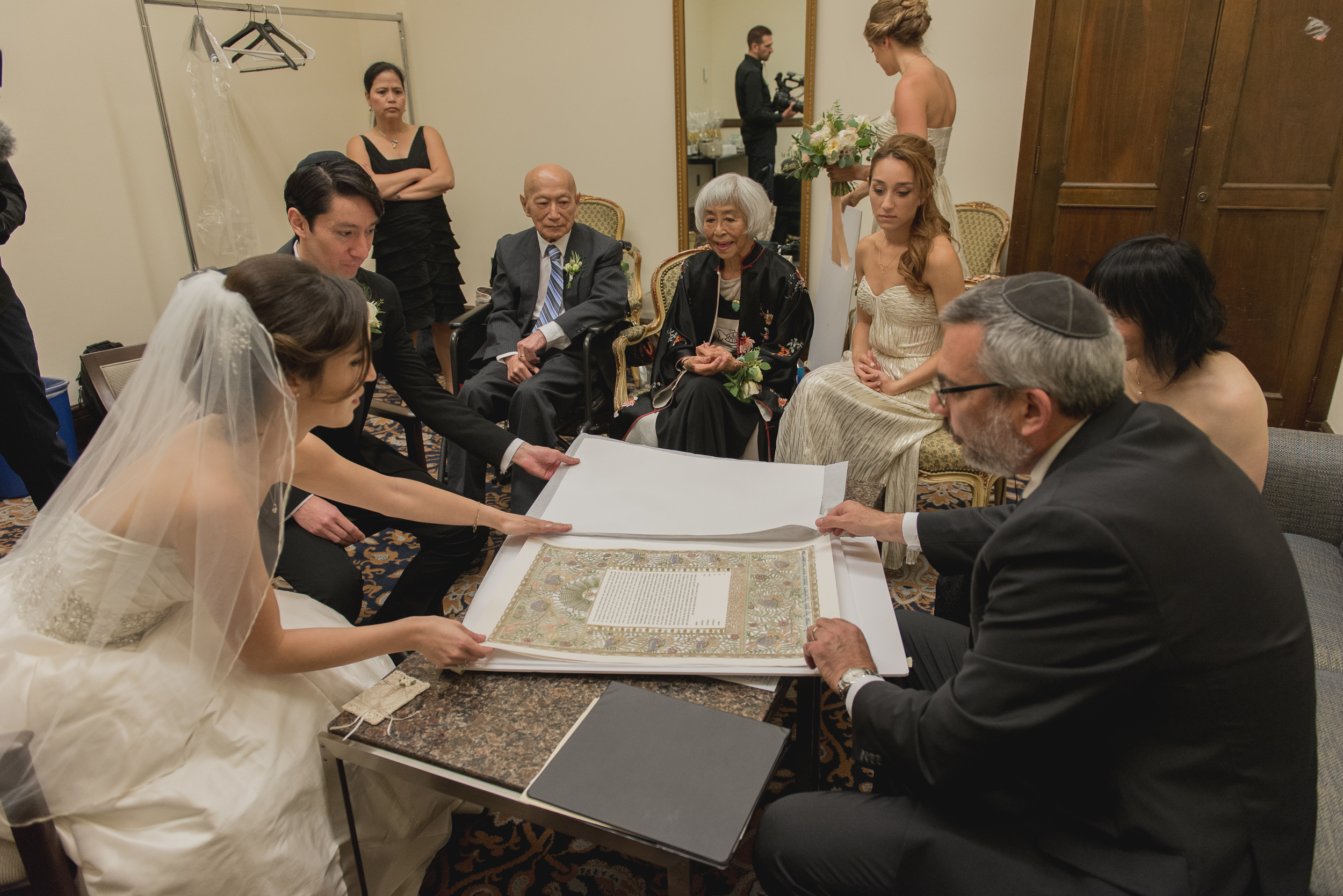 22san-francisco-green-room-wedding-photographer-vivianchen.jpg