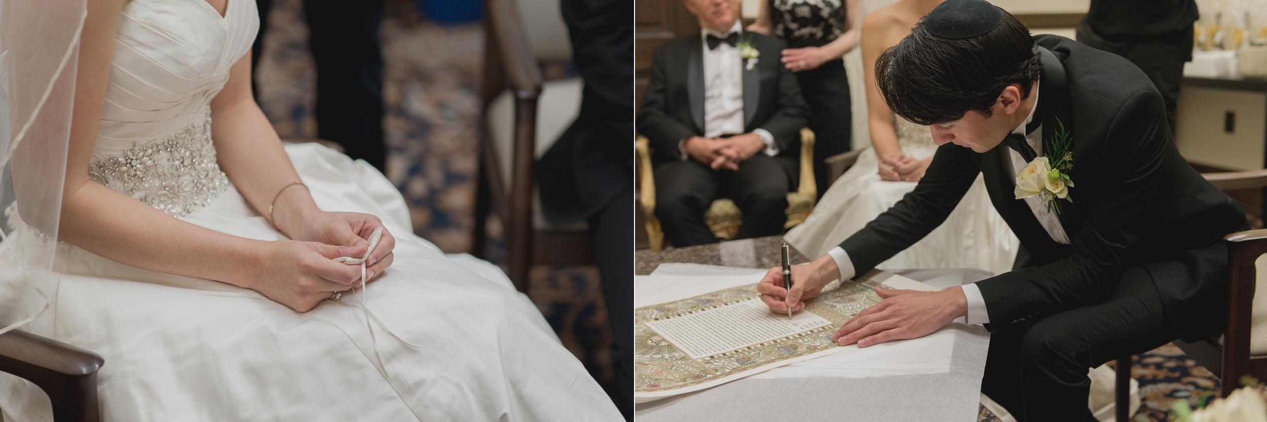 23san-francisco-green-room-wedding-photographer-vivianchen.jpg