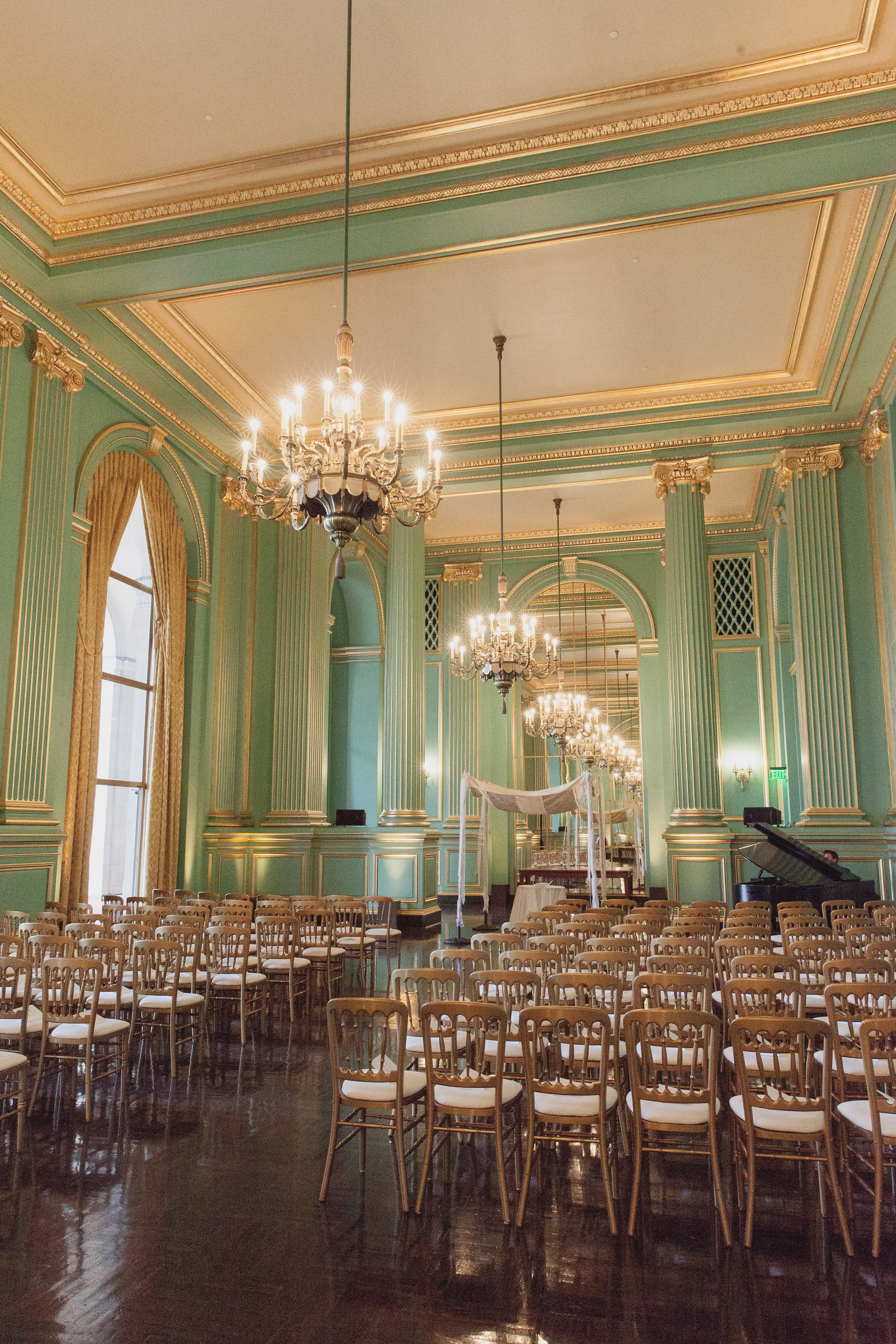 21san-francisco-green-room-wedding-photographer-vivianchen.jpg