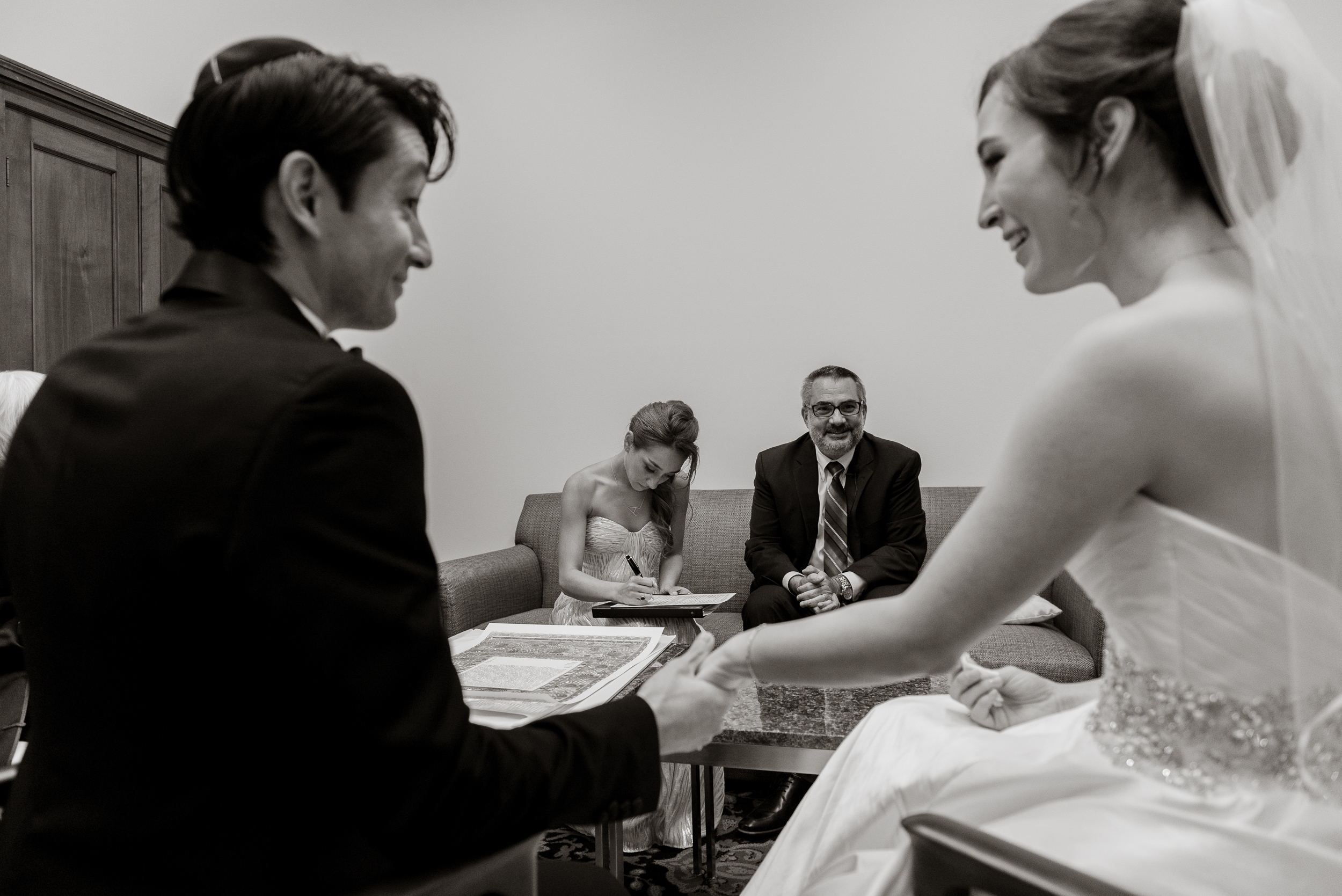 25san-francisco-green-room-wedding-photographer-vivianchen.jpg