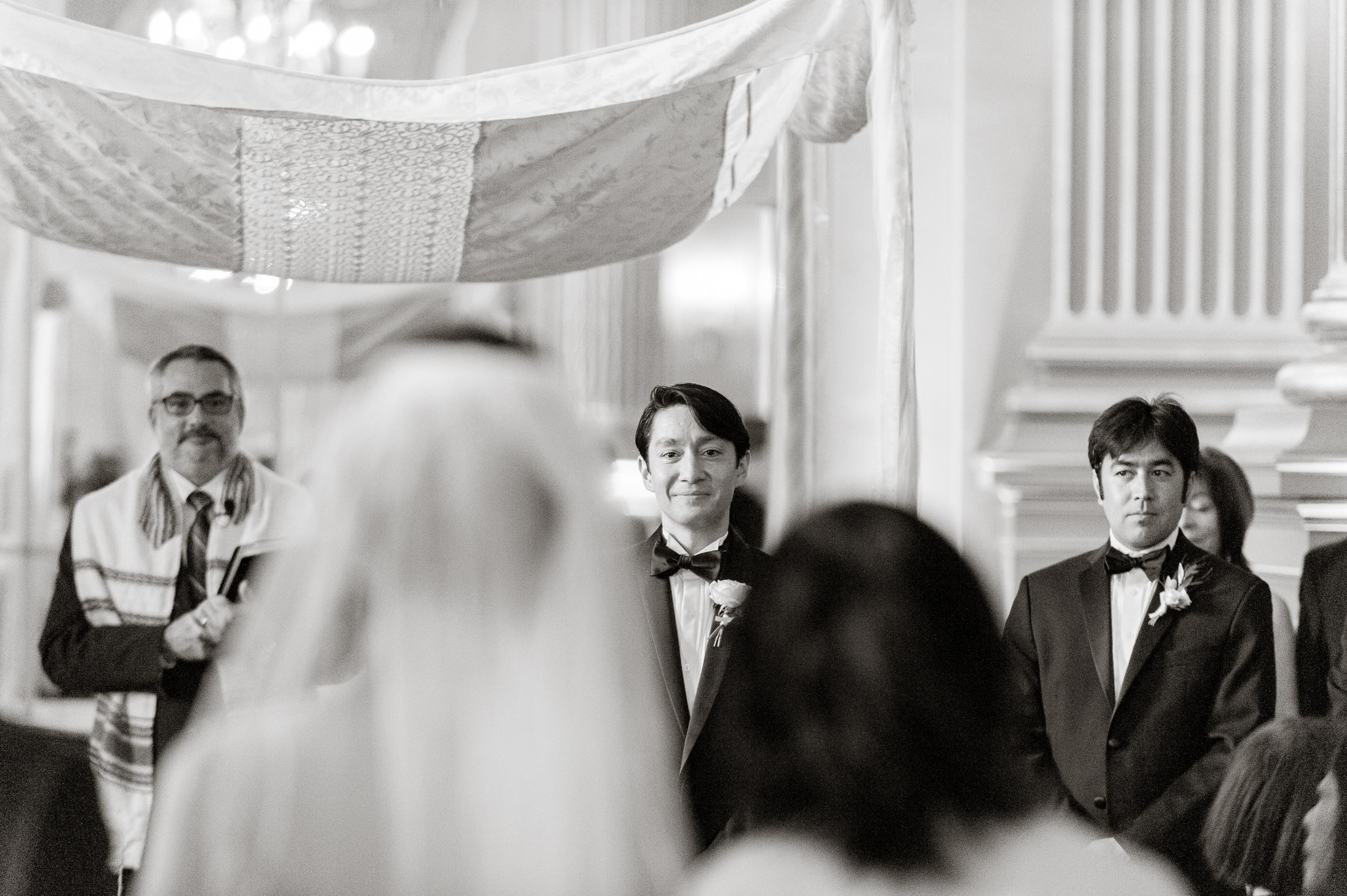 27san-francisco-green-room-wedding-photographer-vivianchen.jpg