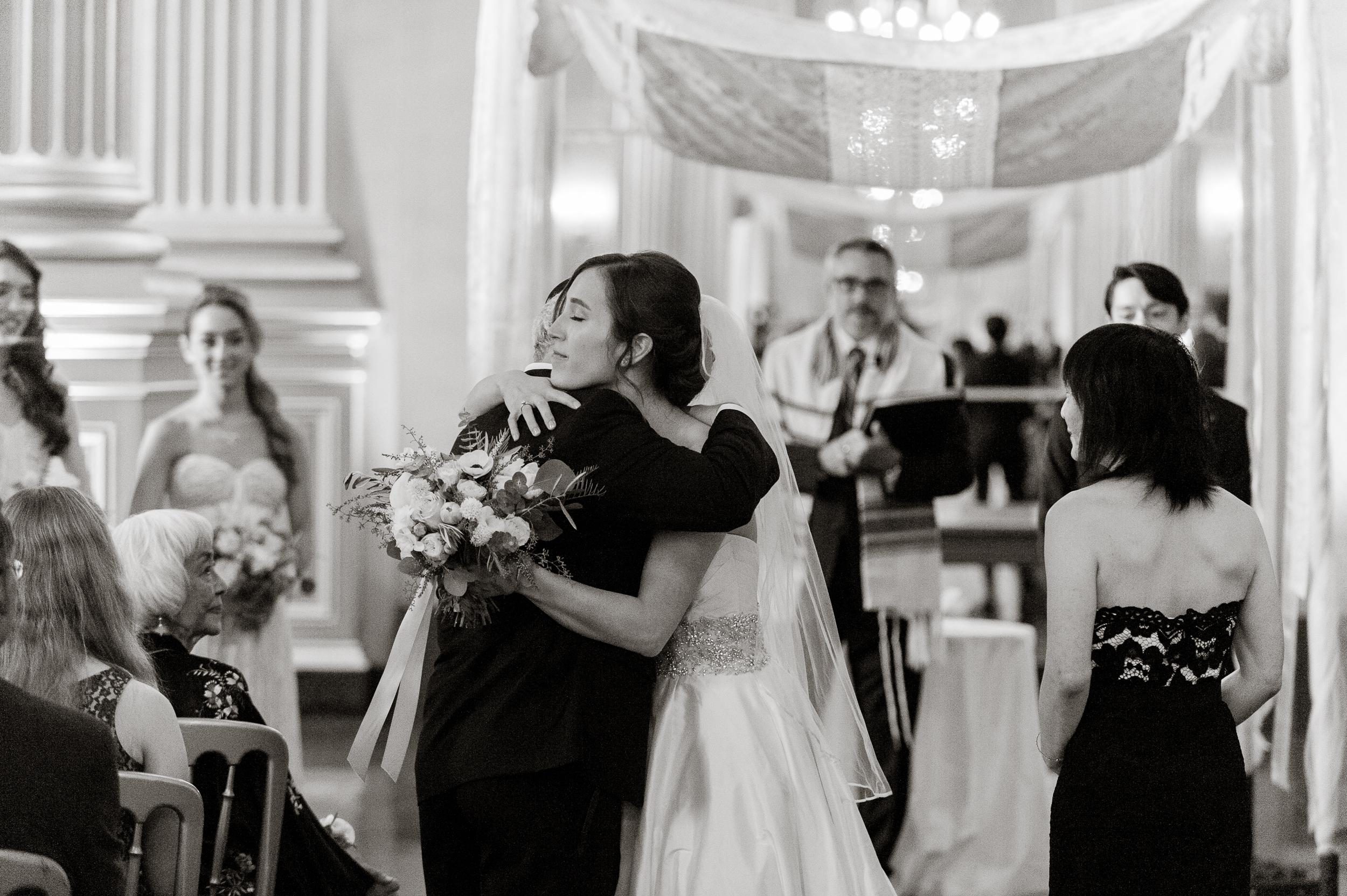 28san-francisco-green-room-wedding-photographer-vivianchen.jpg
