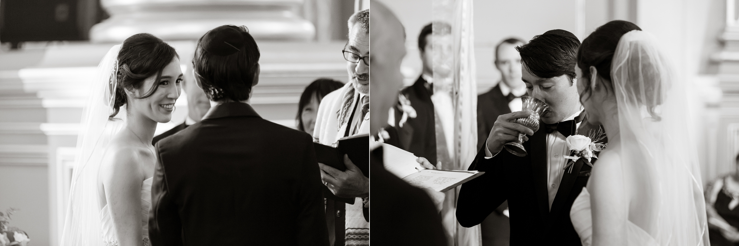 30san-francisco-green-room-wedding-photographer-vivianchen.jpg