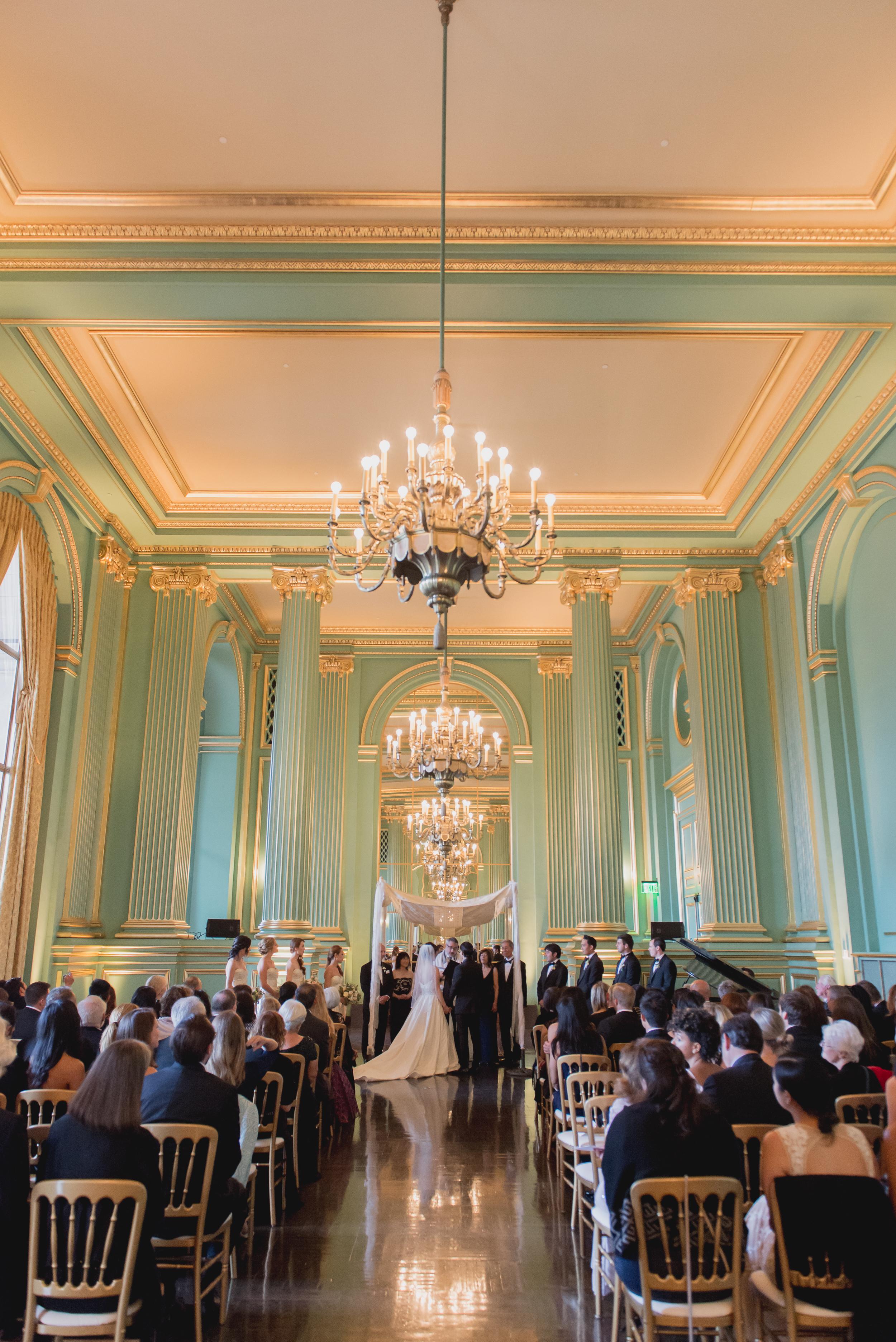 29san-francisco-green-room-wedding-photographer-vivianchen.jpg