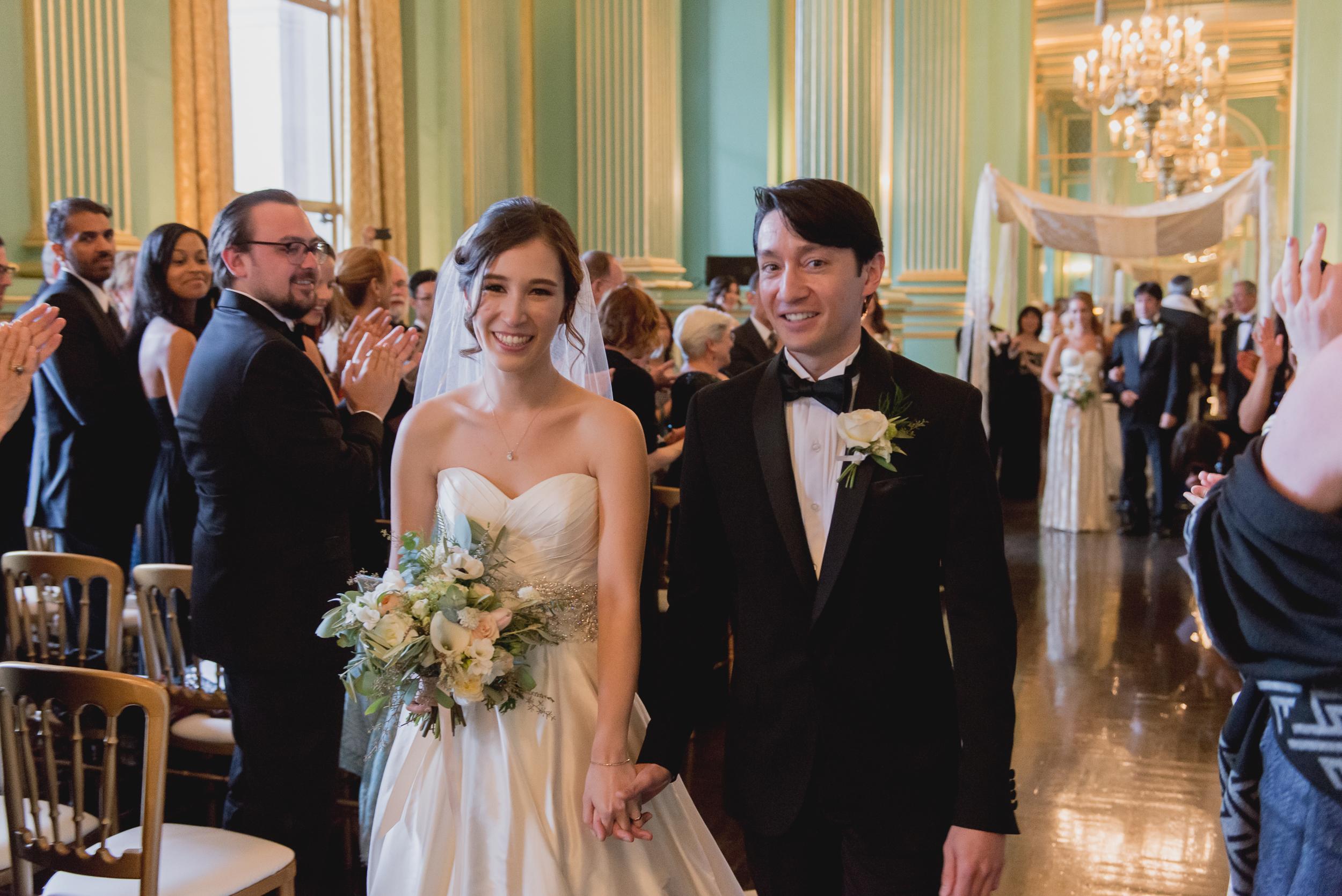 32san-francisco-green-room-wedding-photographer-vivianchen.jpg