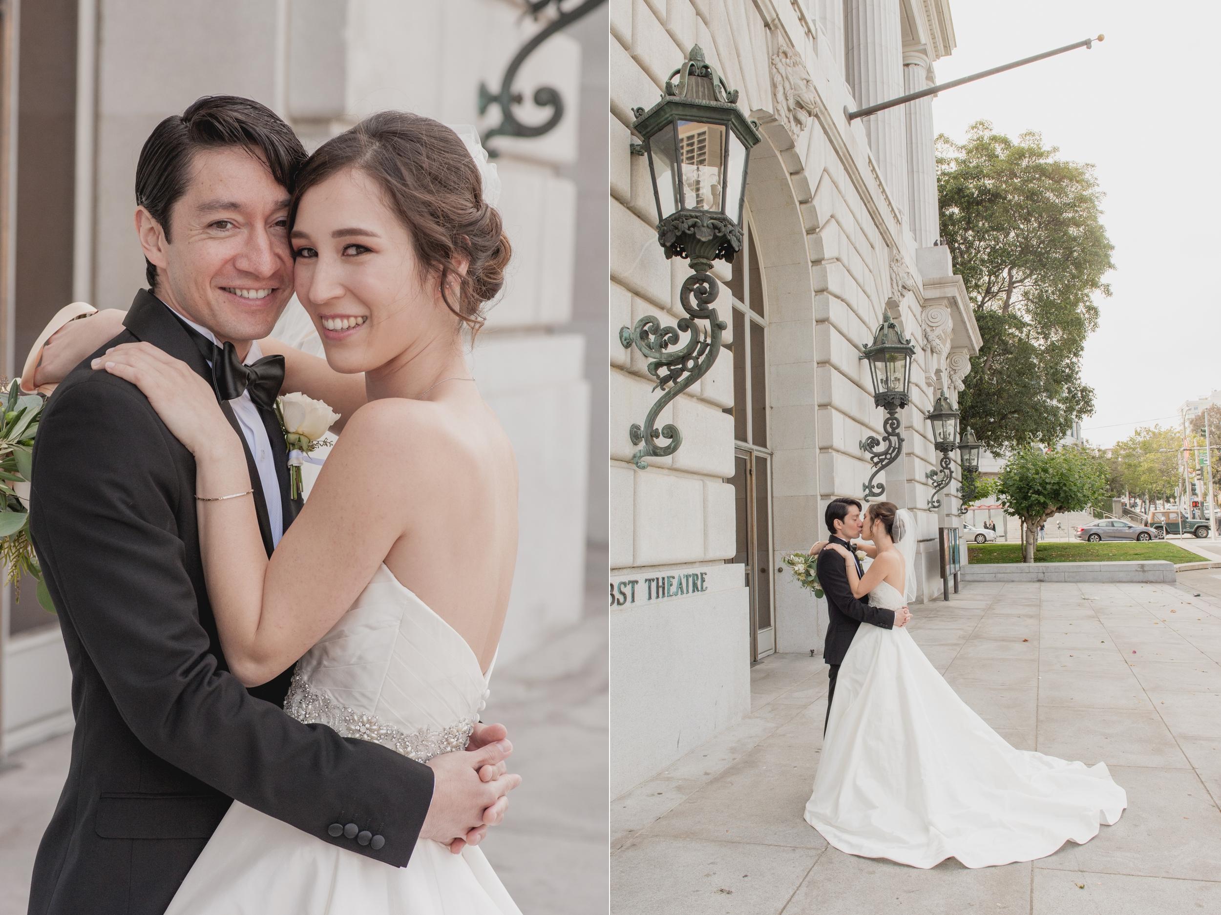34san-francisco-green-room-wedding-photographer-vivianchen.jpg