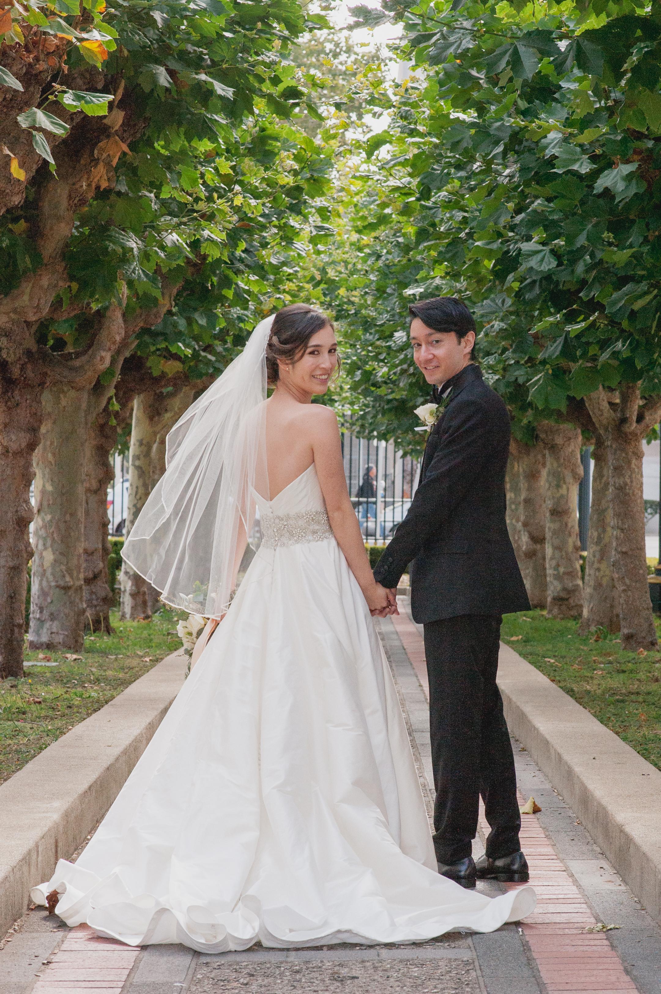 33san-francisco-green-room-wedding-photographer-vivianchen.jpg
