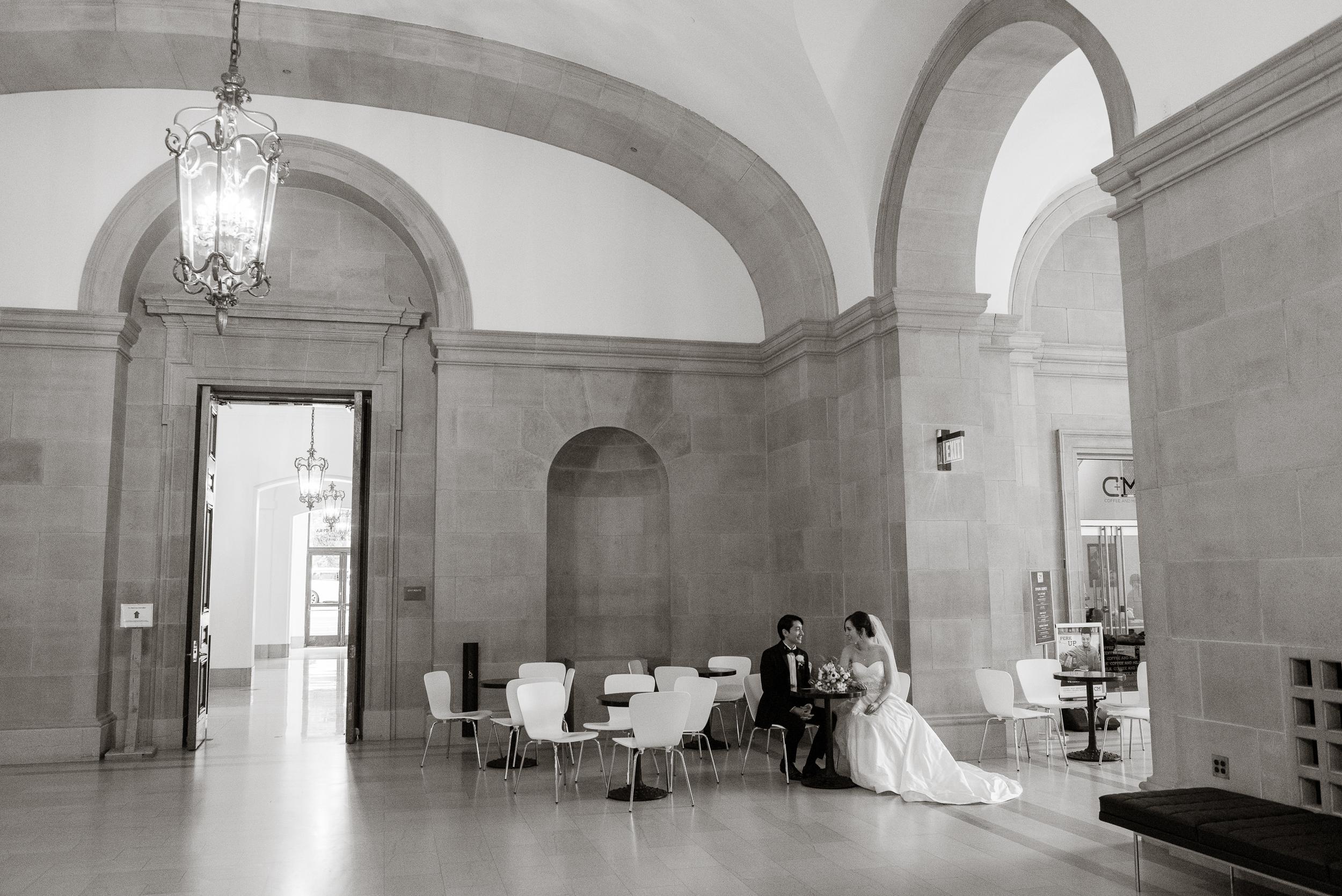 37san-francisco-green-room-wedding-photographer-vivianchen.jpg