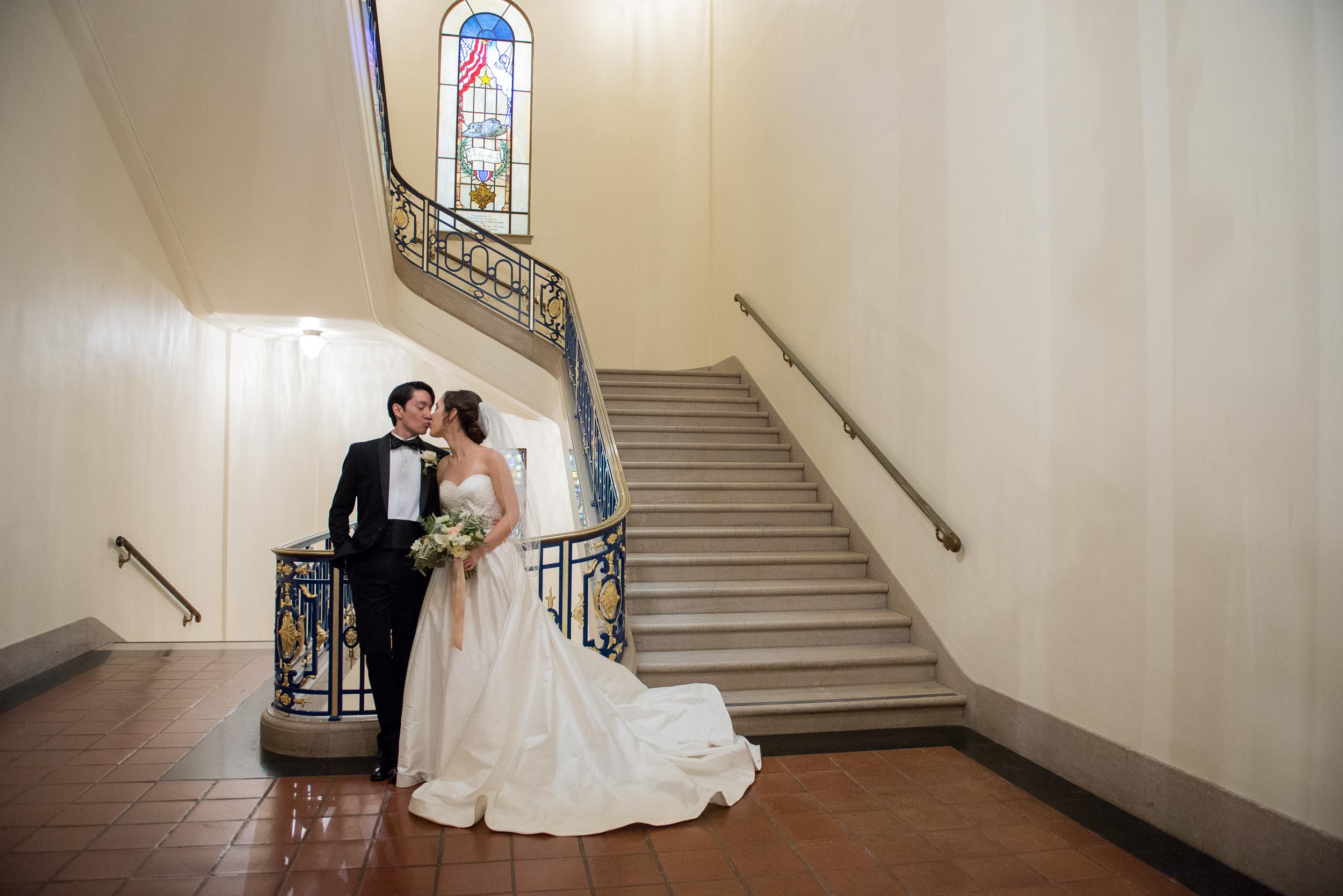 38san-francisco-green-room-wedding-photographer-vivianchen.jpg