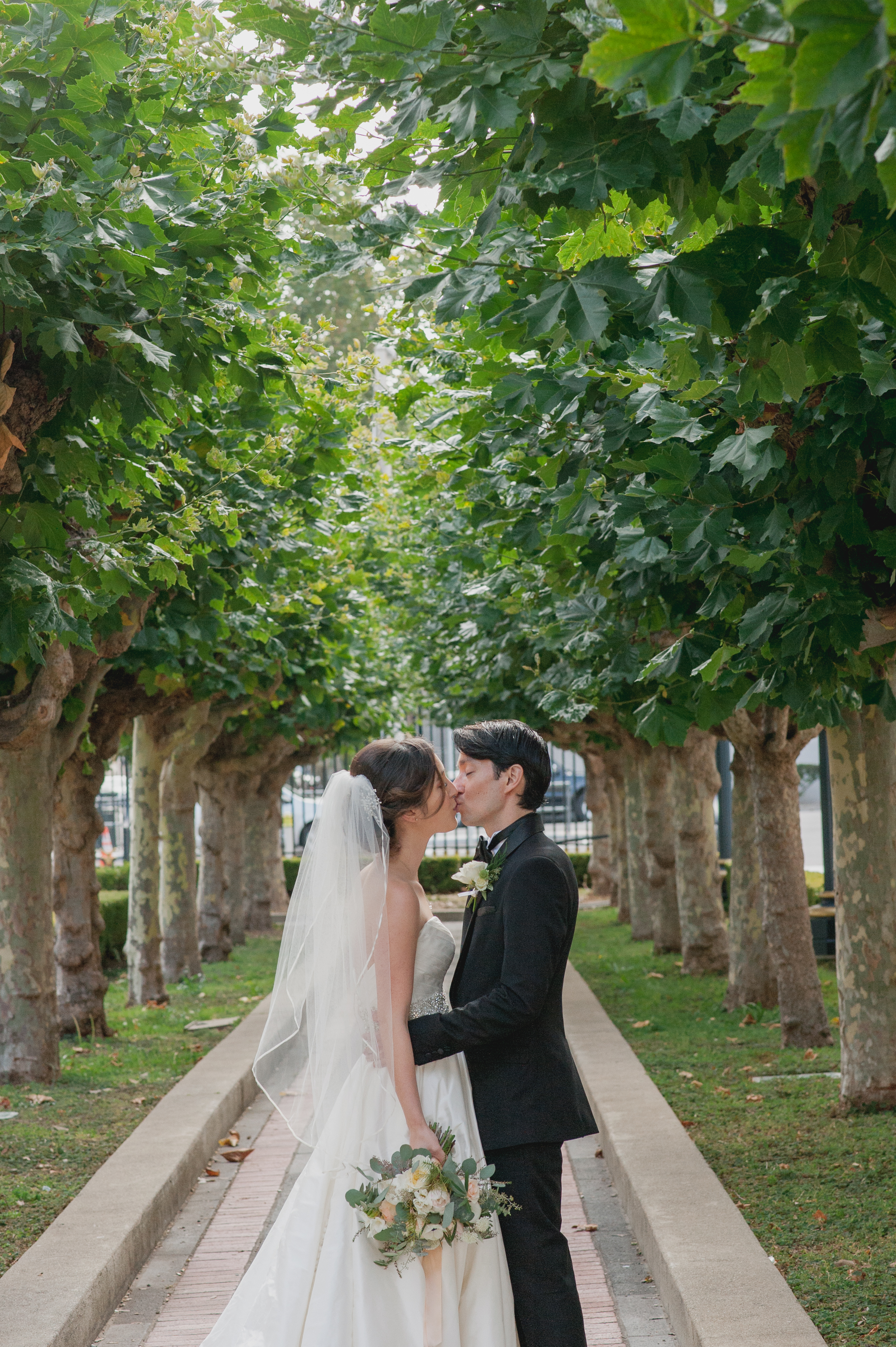 36san-francisco-green-room-wedding-photographer-vivianchen.jpg