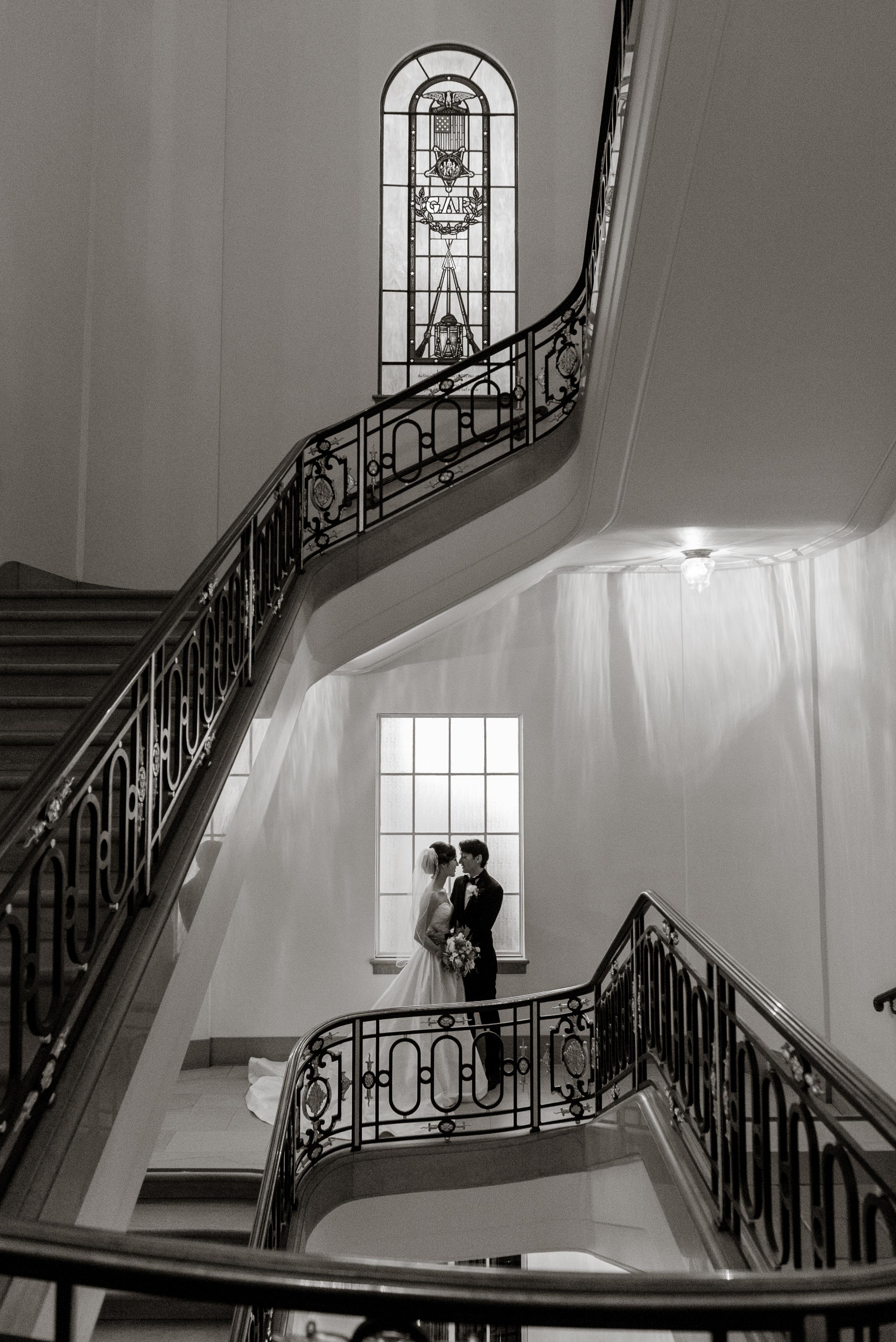 39san-francisco-green-room-wedding-photographer-vivianchen.jpg