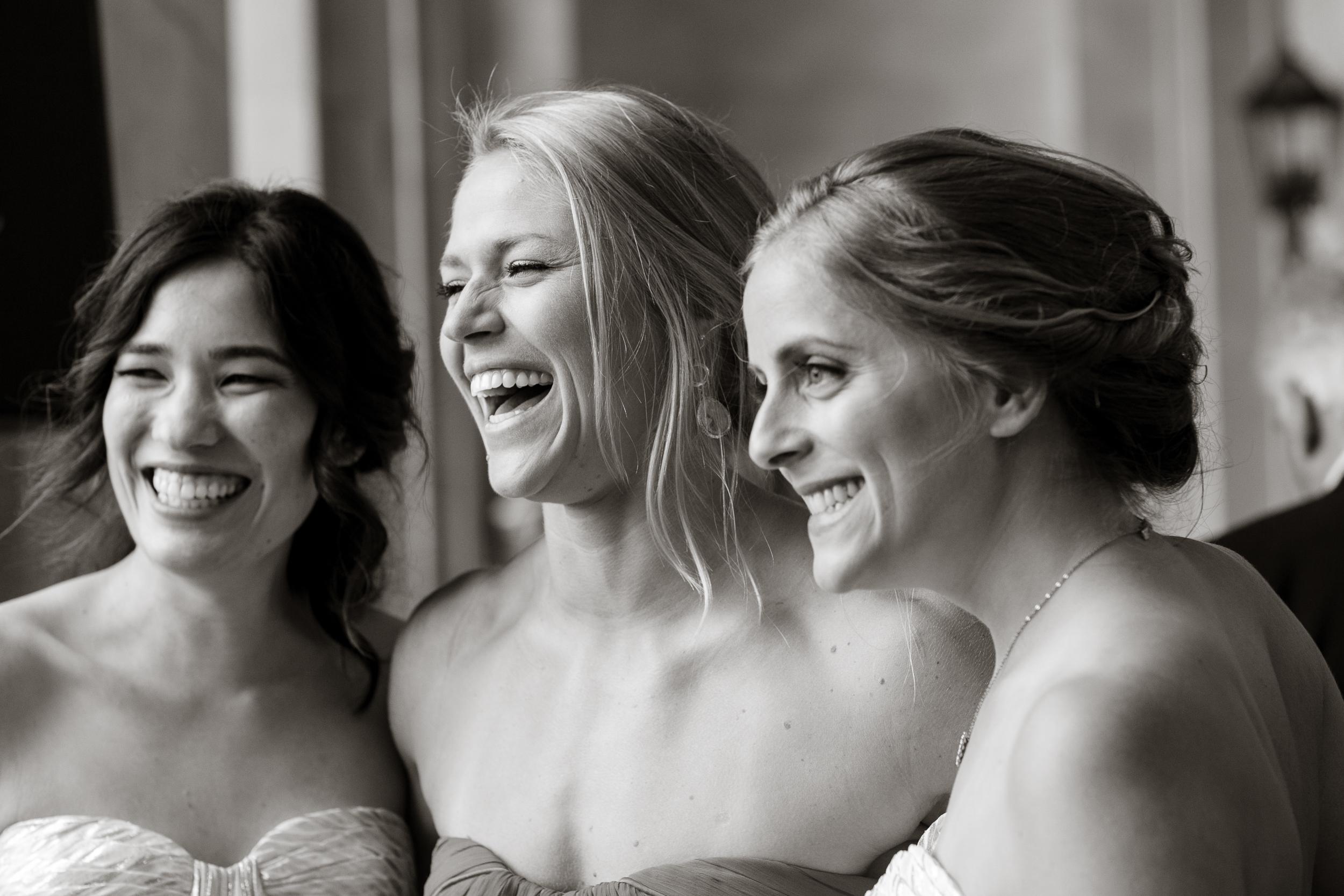 42san-francisco-green-room-wedding-photographer-vivianchen.jpg