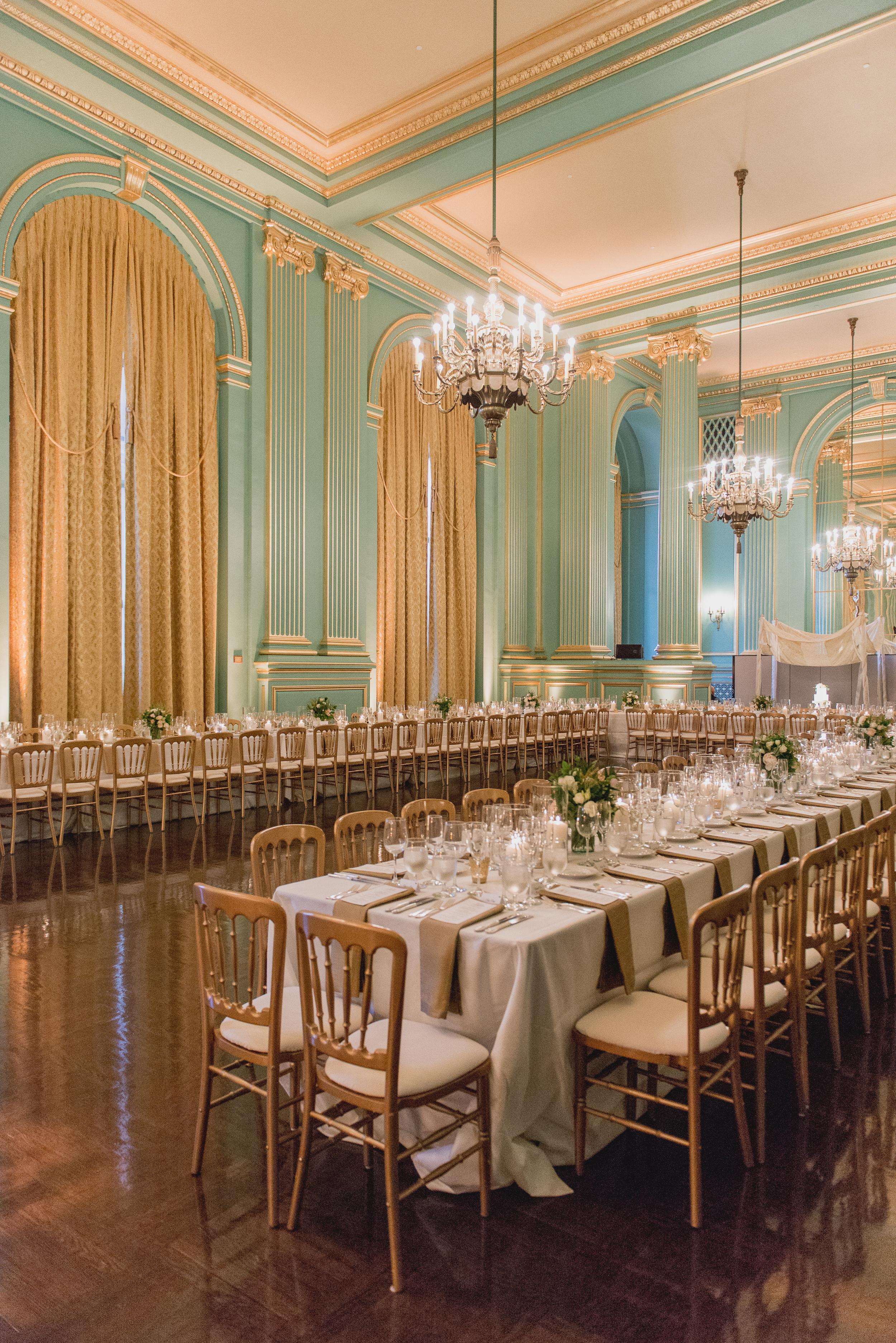 46san-francisco-green-room-wedding-photographer-vivianchen.jpg