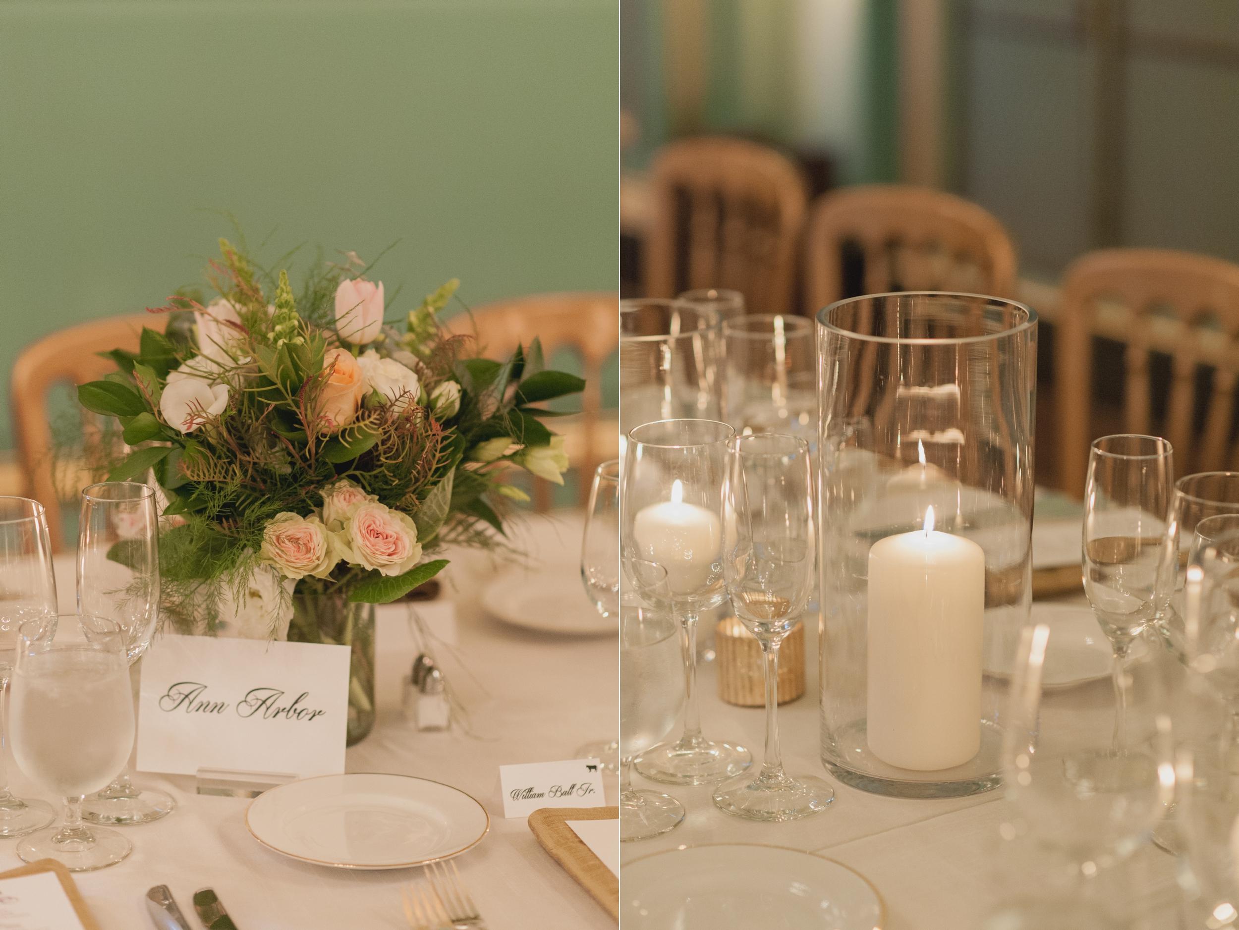 47san-francisco-green-room-wedding-photographer-vivianchen.jpg