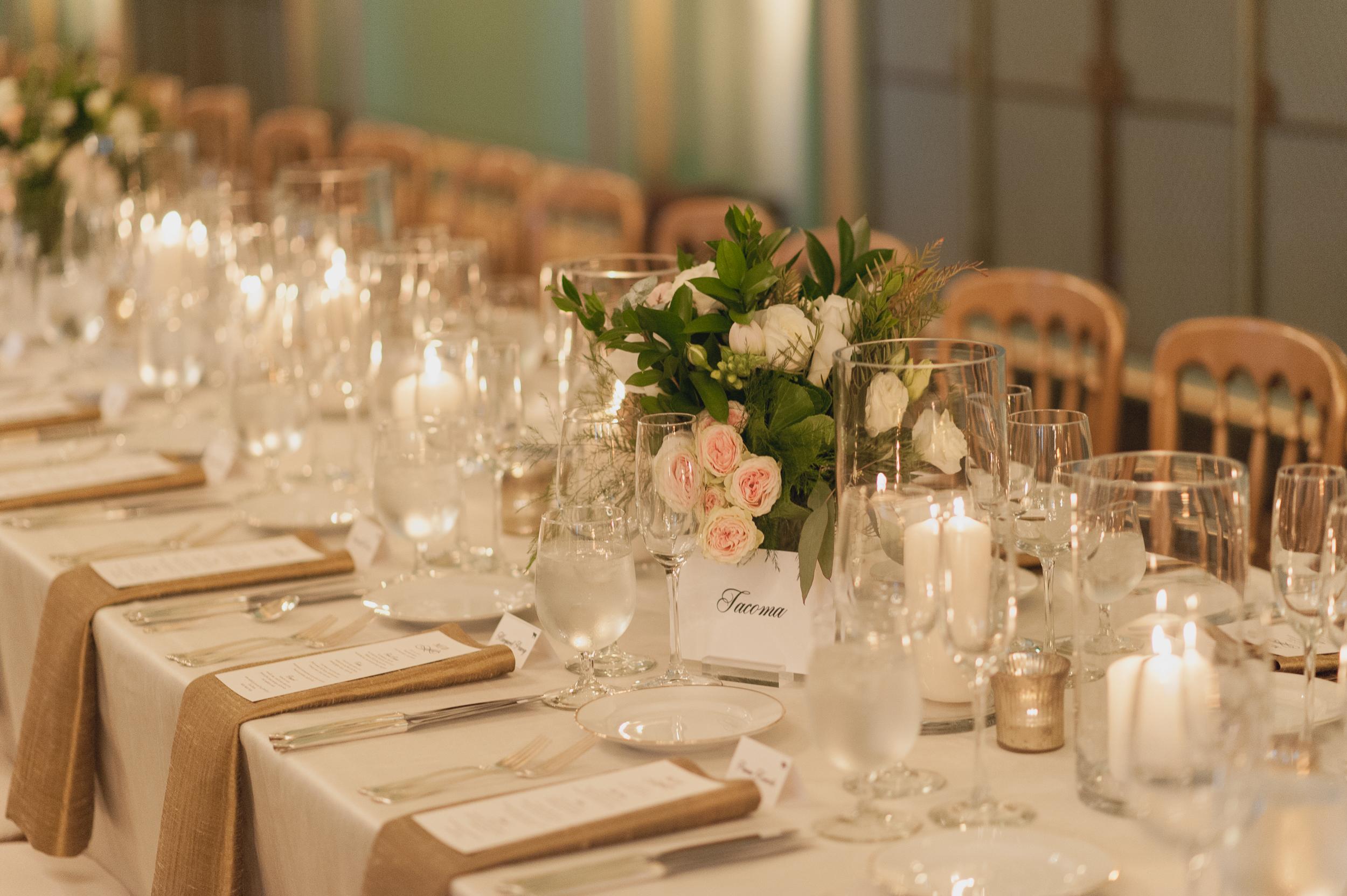 48san-francisco-green-room-wedding-photographer-vivianchen.jpg