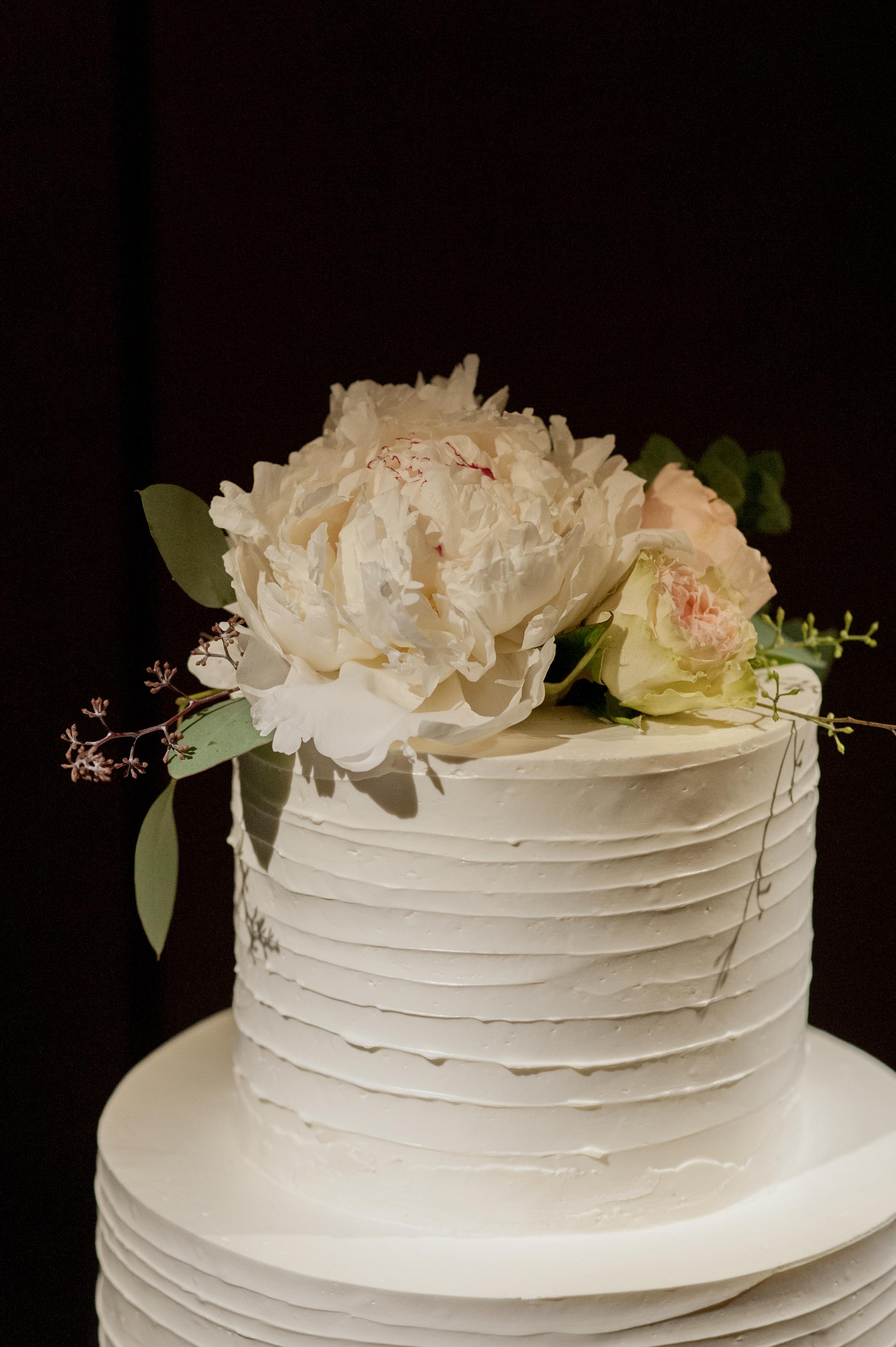 49san-francisco-green-room-wedding-photographer-vivianchen.jpg