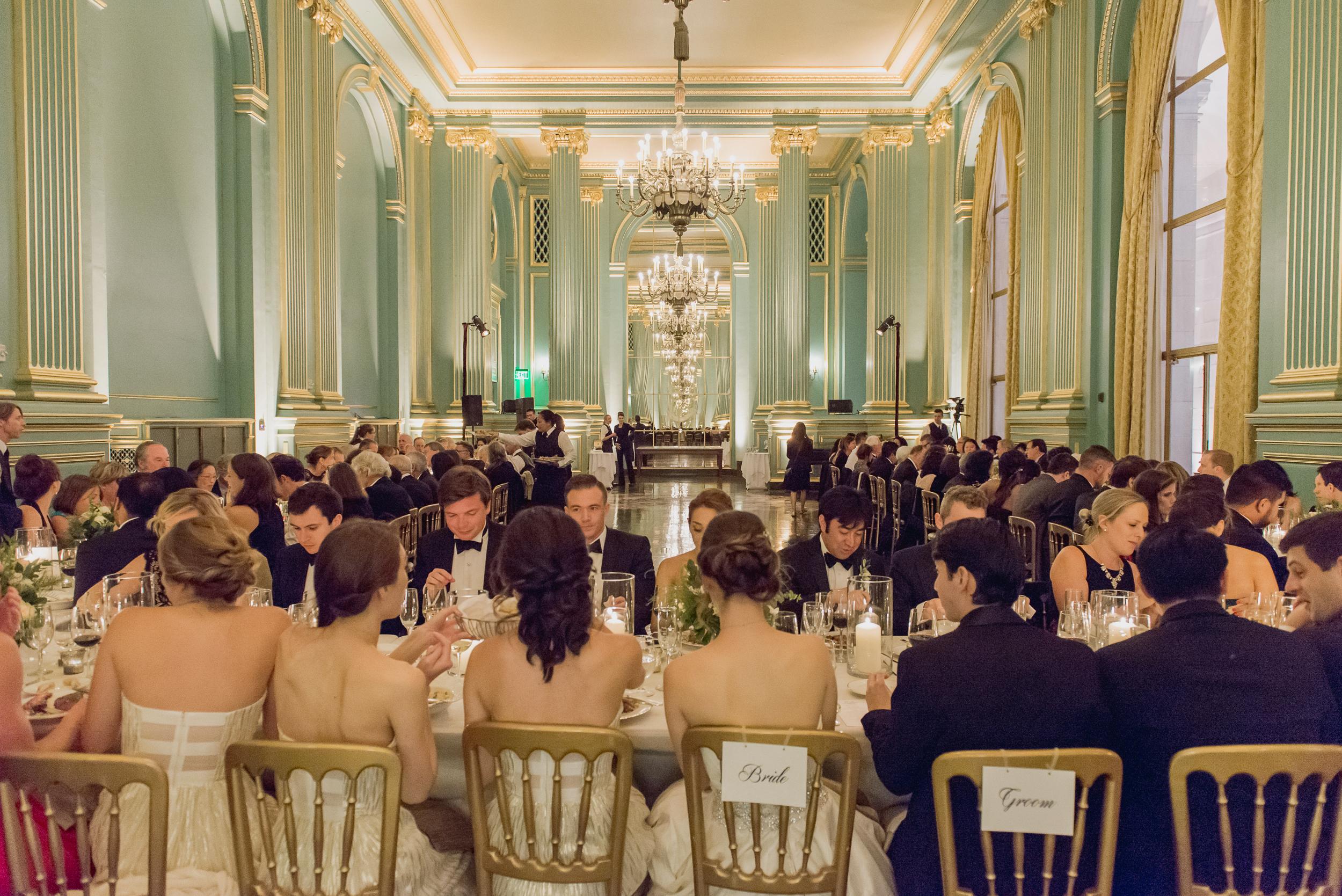 50san-francisco-green-room-wedding-photographer-vivianchen.jpg