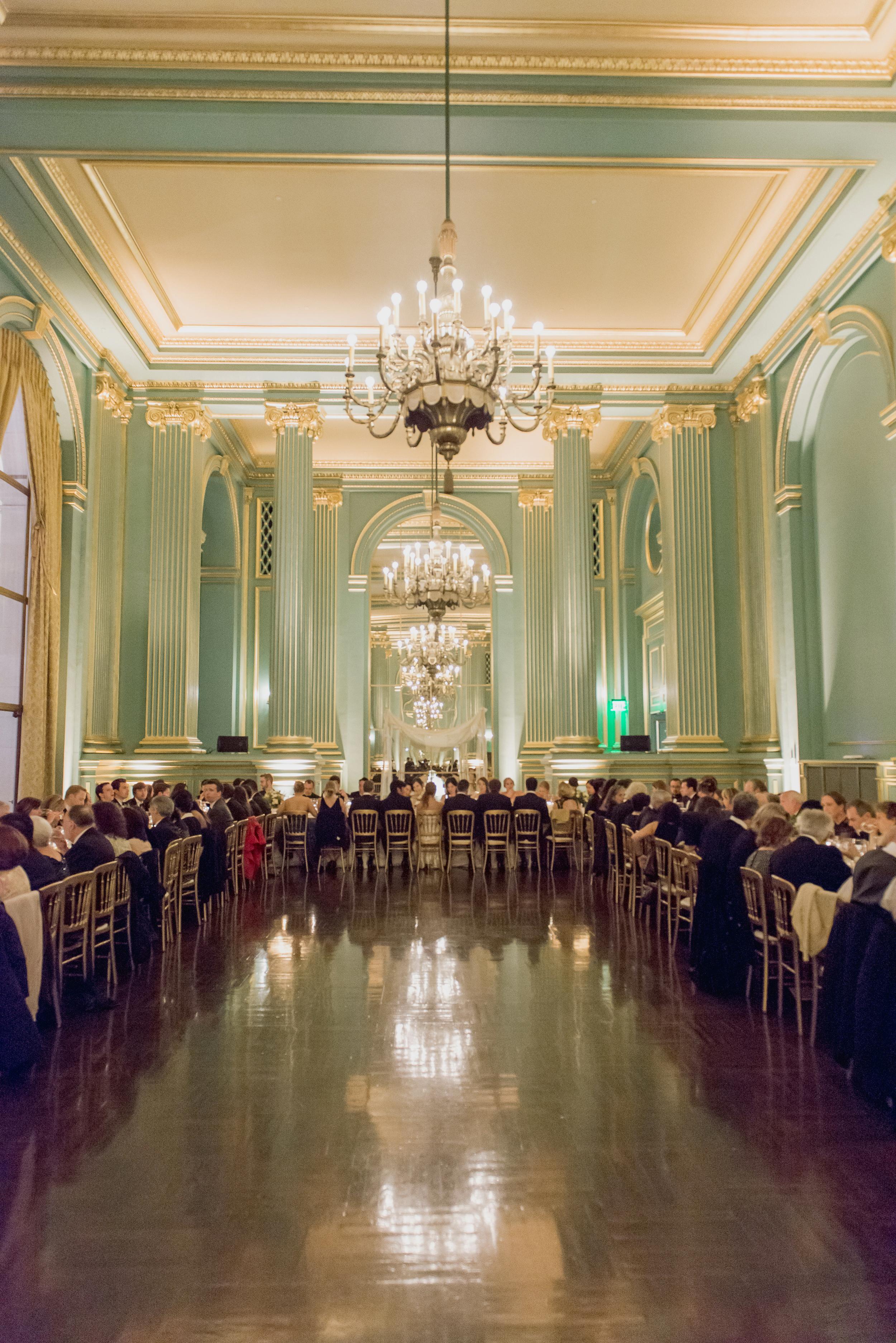51san-francisco-green-room-wedding-photographer-vivianchen.jpg
