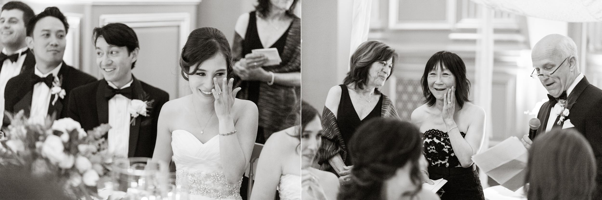 53san-francisco-green-room-wedding-photographer-vivianchen.jpg