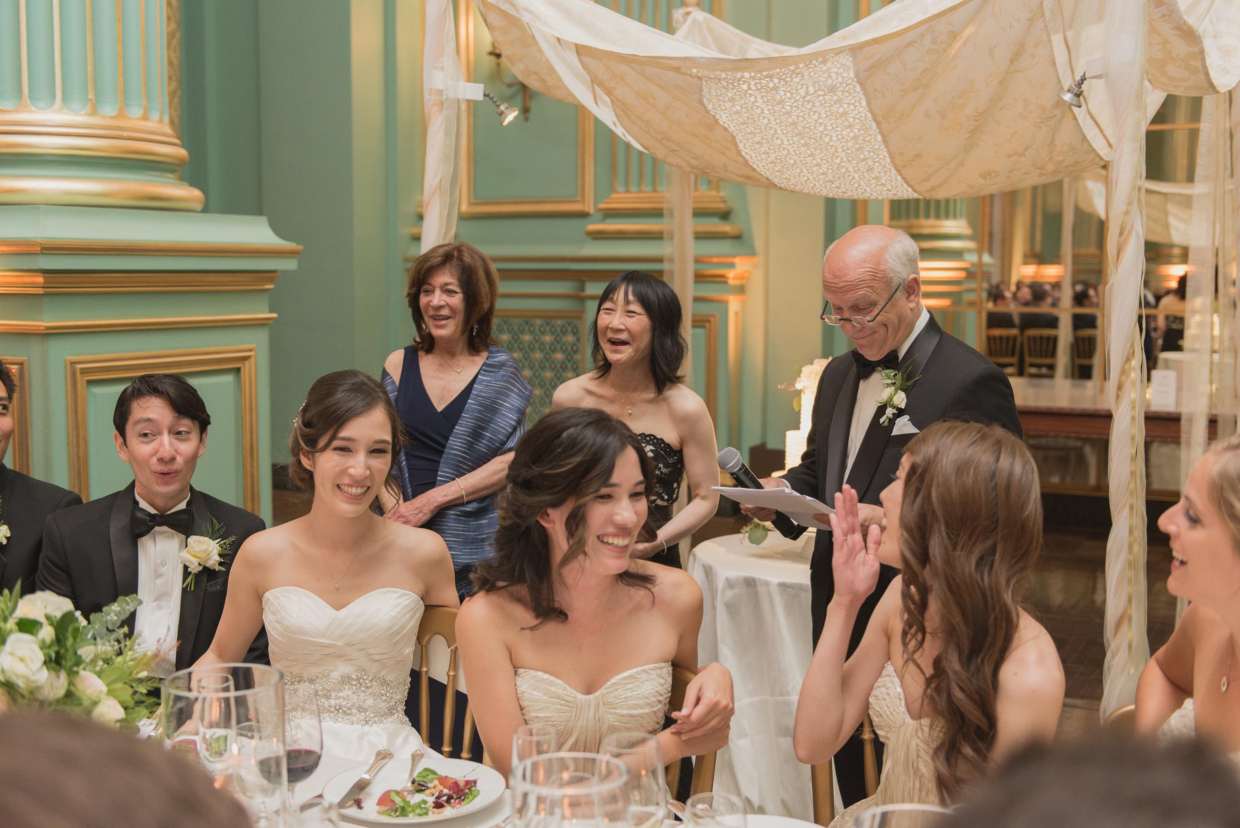 52san-francisco-green-room-wedding-photographer-vivianchen.jpg