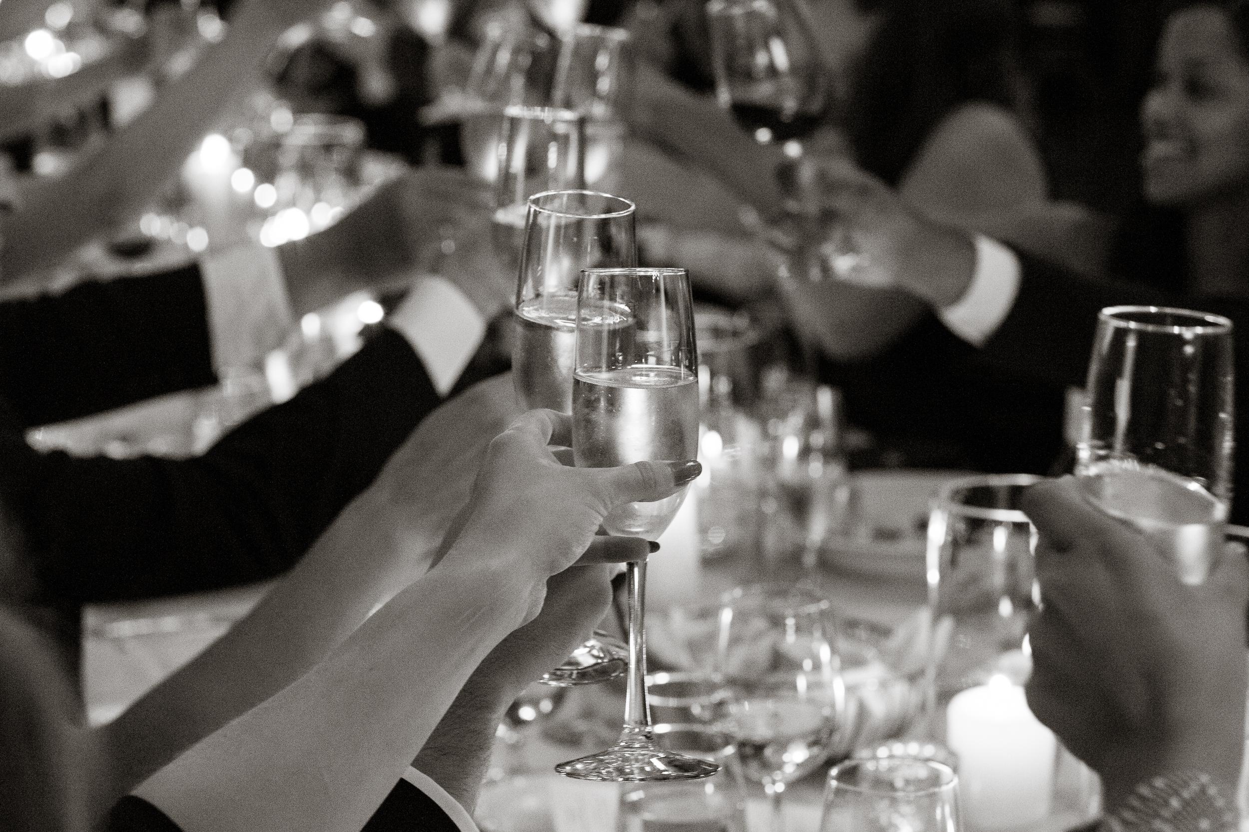 54san-francisco-green-room-wedding-photographer-vivianchen.jpg
