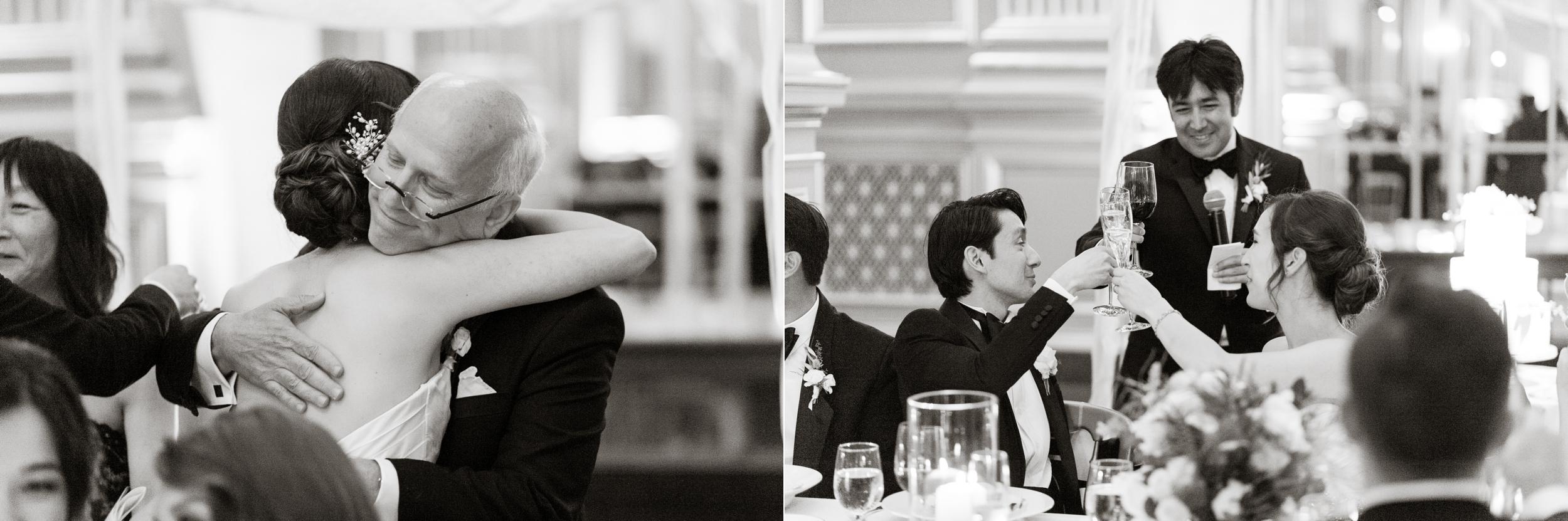 55san-francisco-green-room-wedding-photographer-vivianchen.jpg