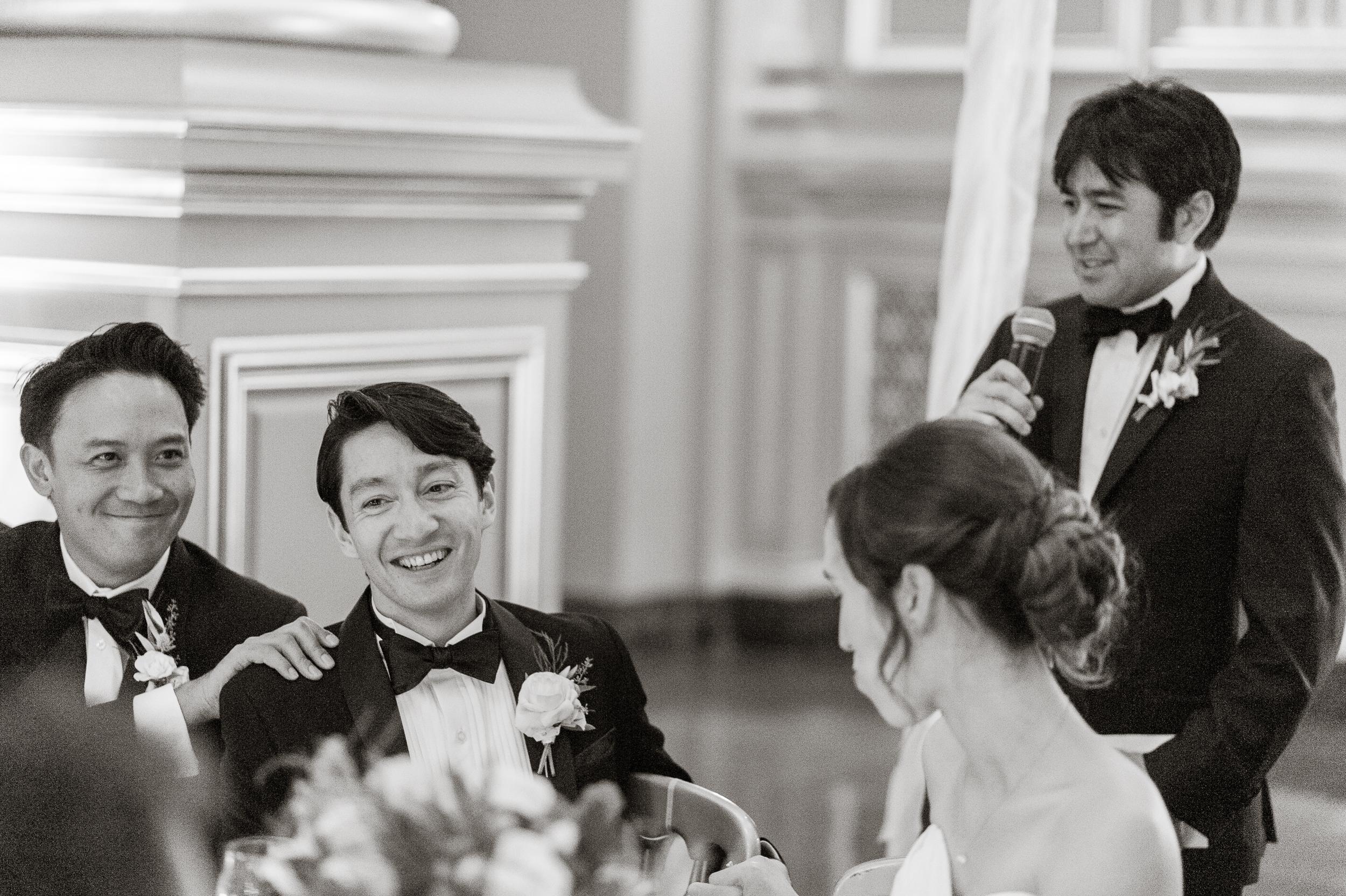 56san-francisco-green-room-wedding-photographer-vivianchen.jpg