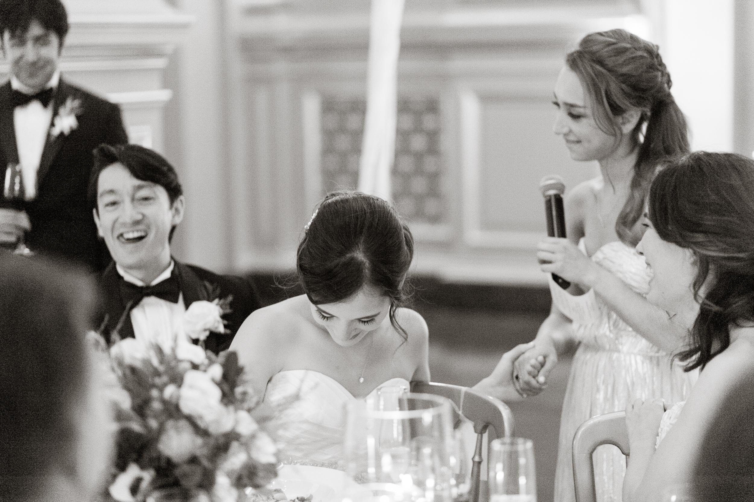 57san-francisco-green-room-wedding-photographer-vivianchen.jpg