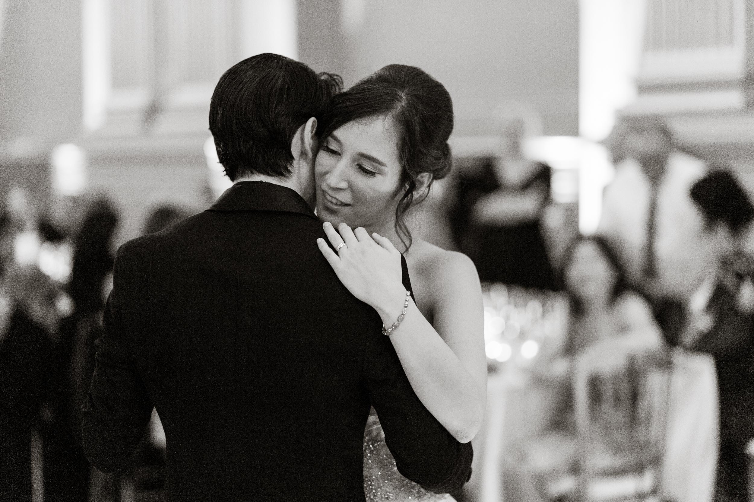 60san-francisco-green-room-wedding-photographer-vivianchen.jpg