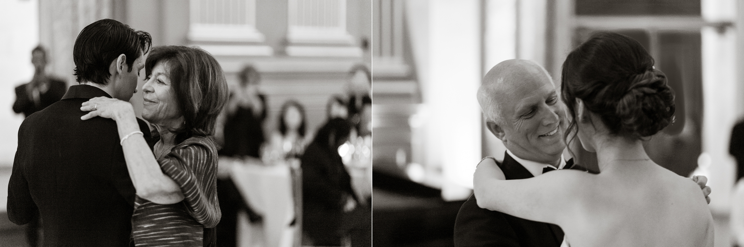 62san-francisco-green-room-wedding-photographer-vivianchen.jpg