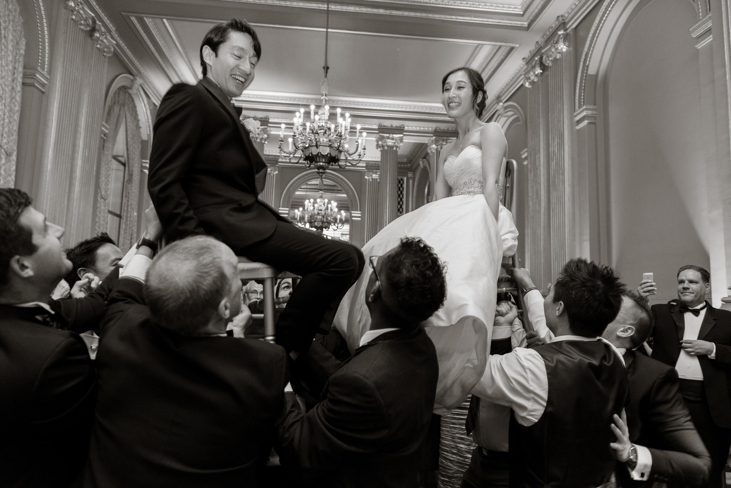 64san-francisco-green-room-wedding-photographer-vivianchen.jpg