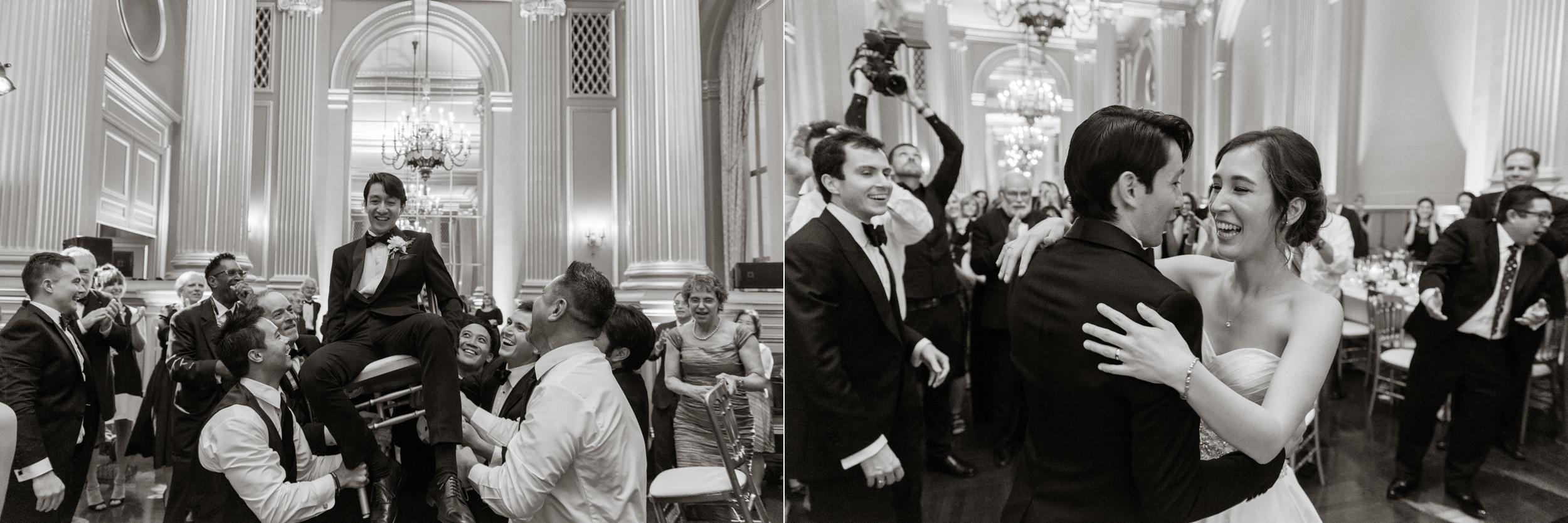 65san-francisco-green-room-wedding-photographer-vivianchen.jpg