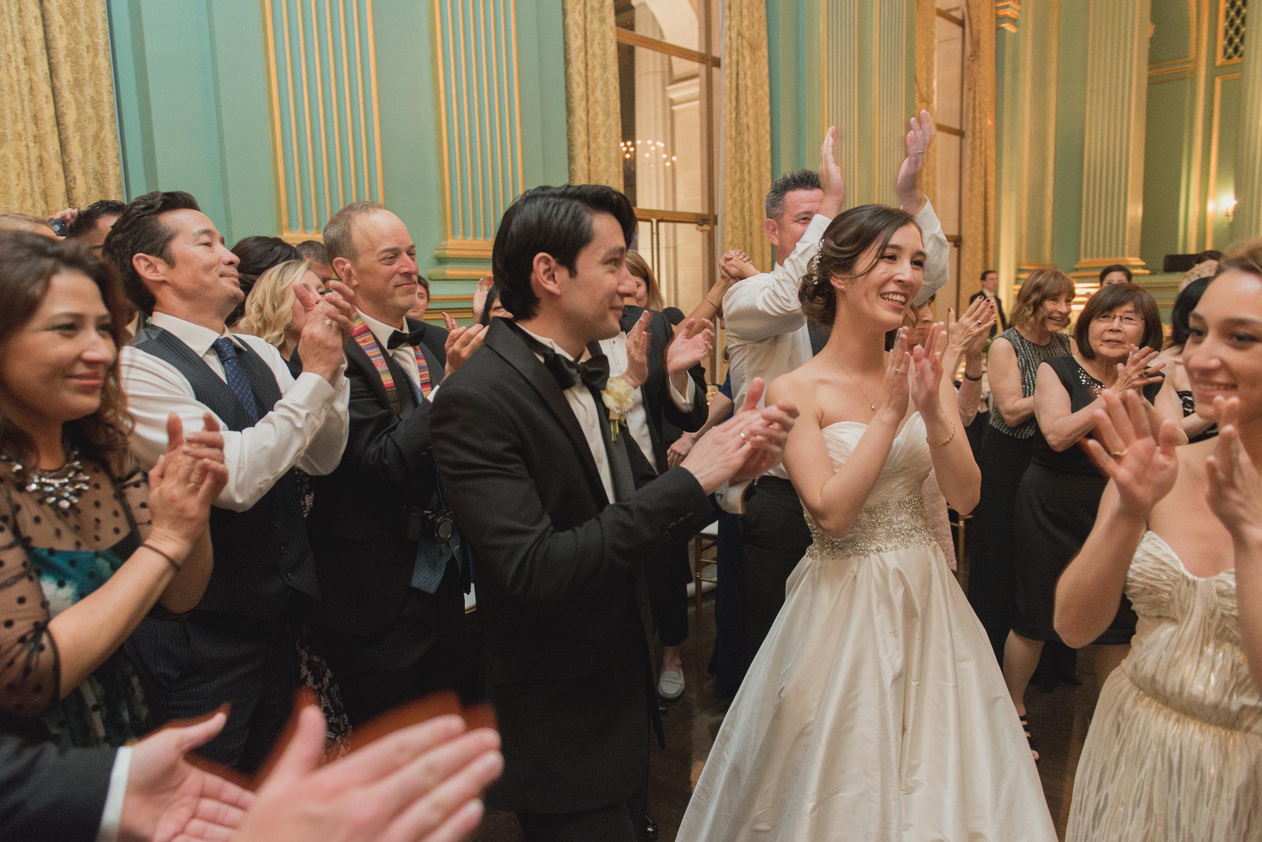66san-francisco-green-room-wedding-photographer-vivianchen.jpg