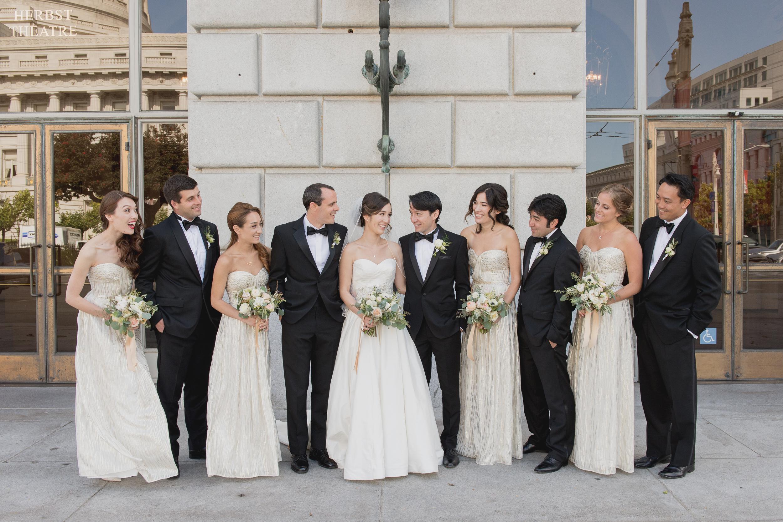 18san-francisco-green-room-wedding-photographer-vivianchen.jpg