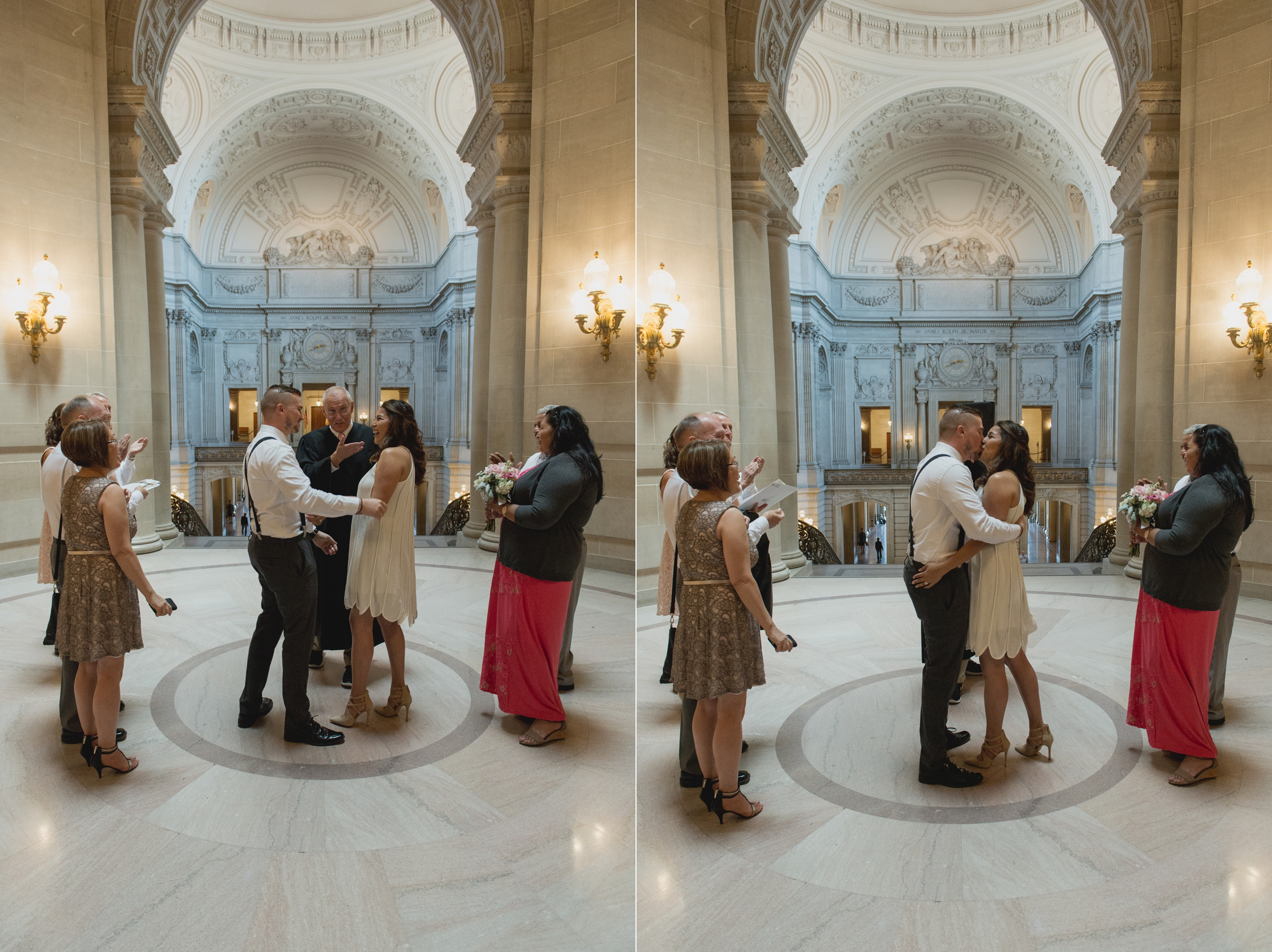 san-francisco-city-hall-elopement-photographer-vc15.jpg