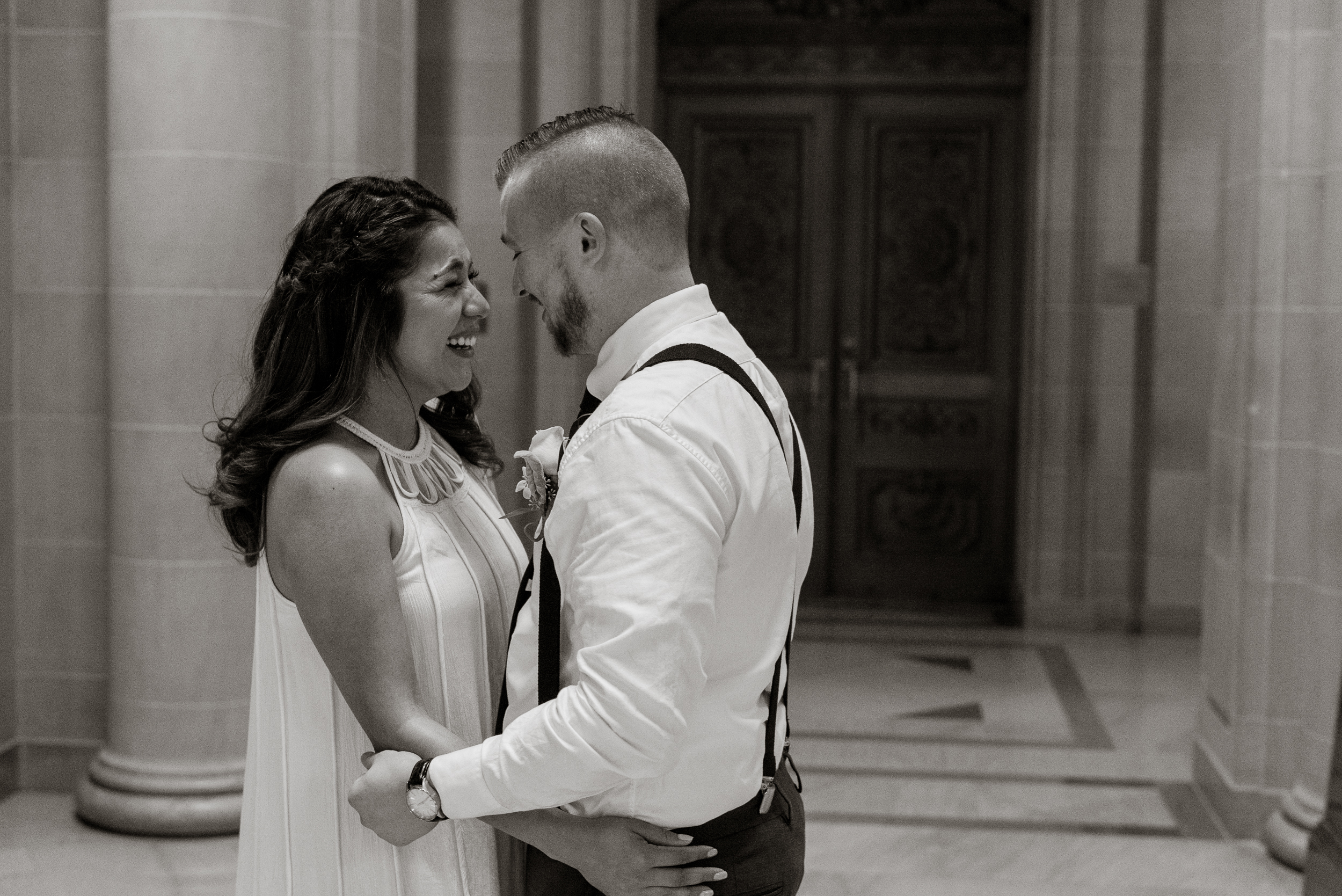 san-francisco-city-hall-elopement-photographer-vc17.jpg