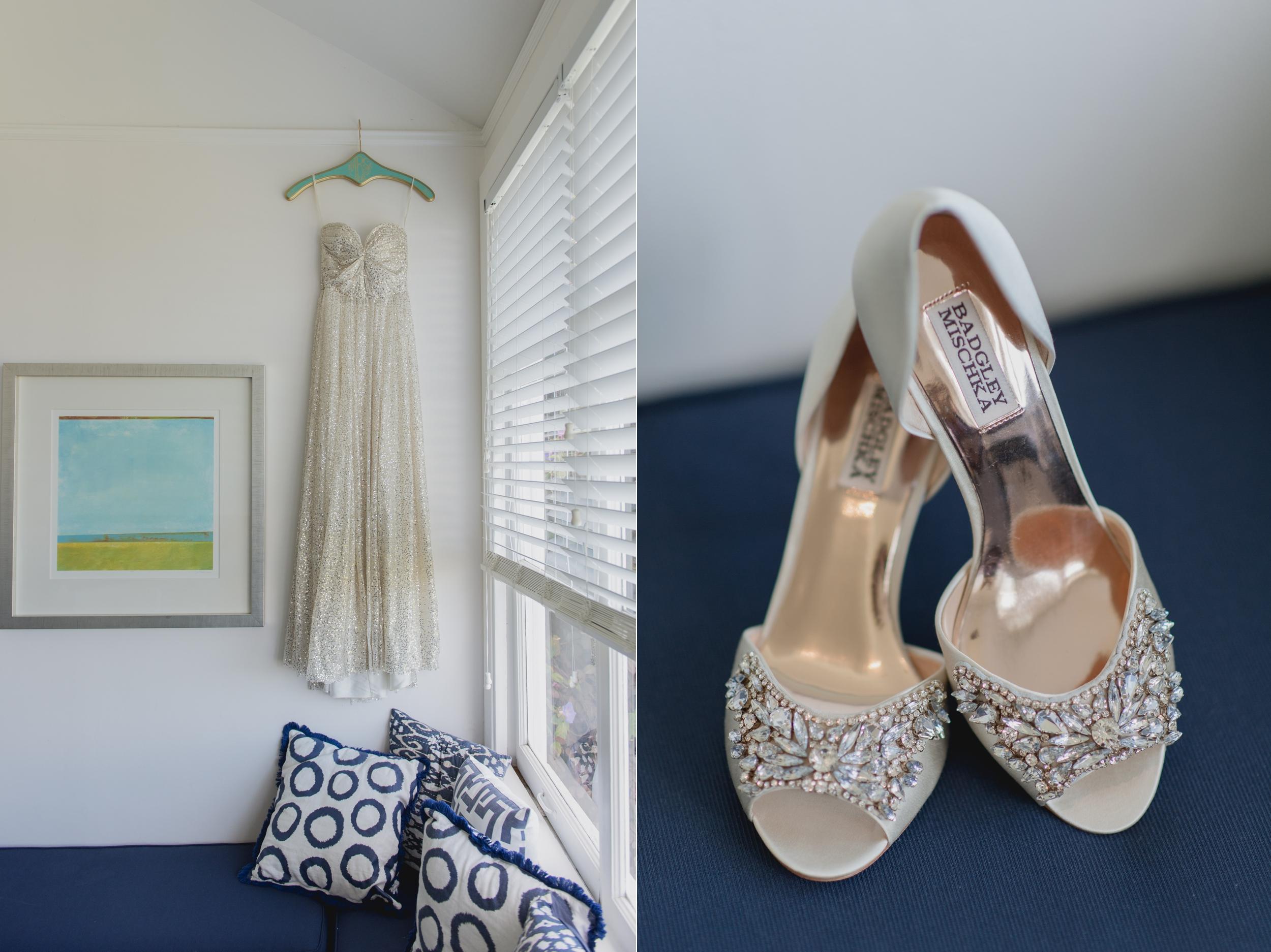 studio-333-sausalito-wedding-photographer-vc02.jpg