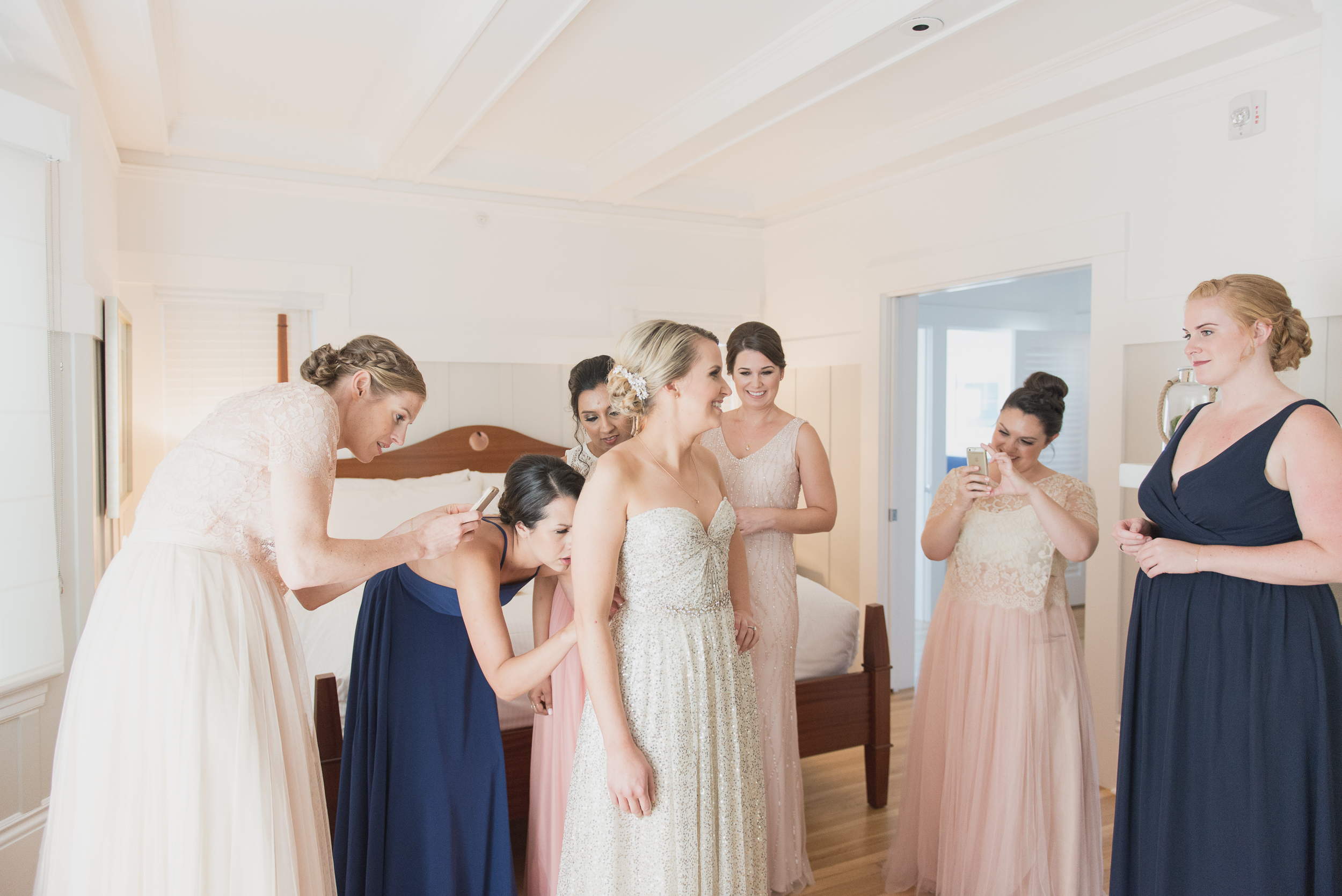 studio-333-sausalito-wedding-photographer-vc05.jpg