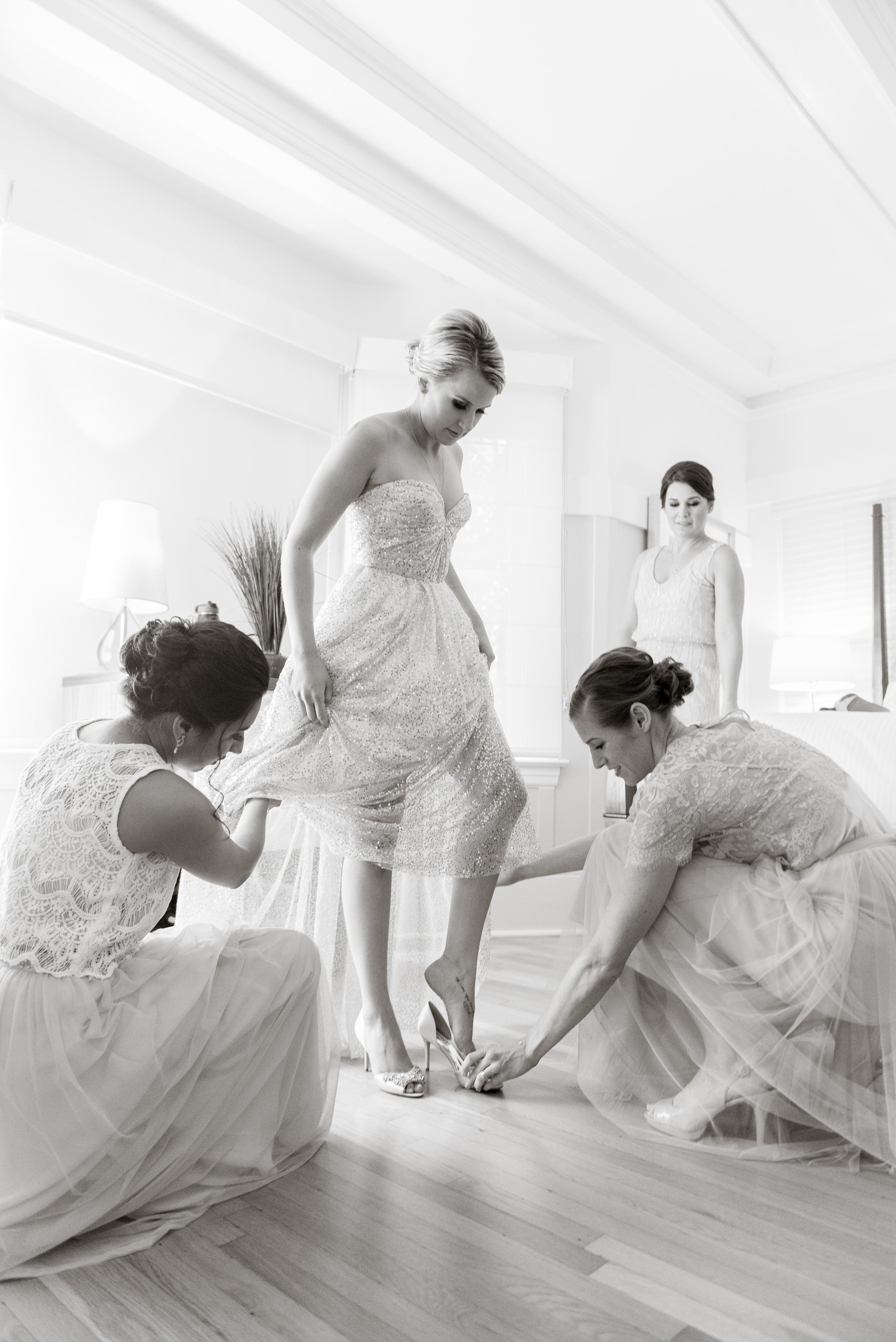 studio-333-sausalito-wedding-photographer-vc07.jpg