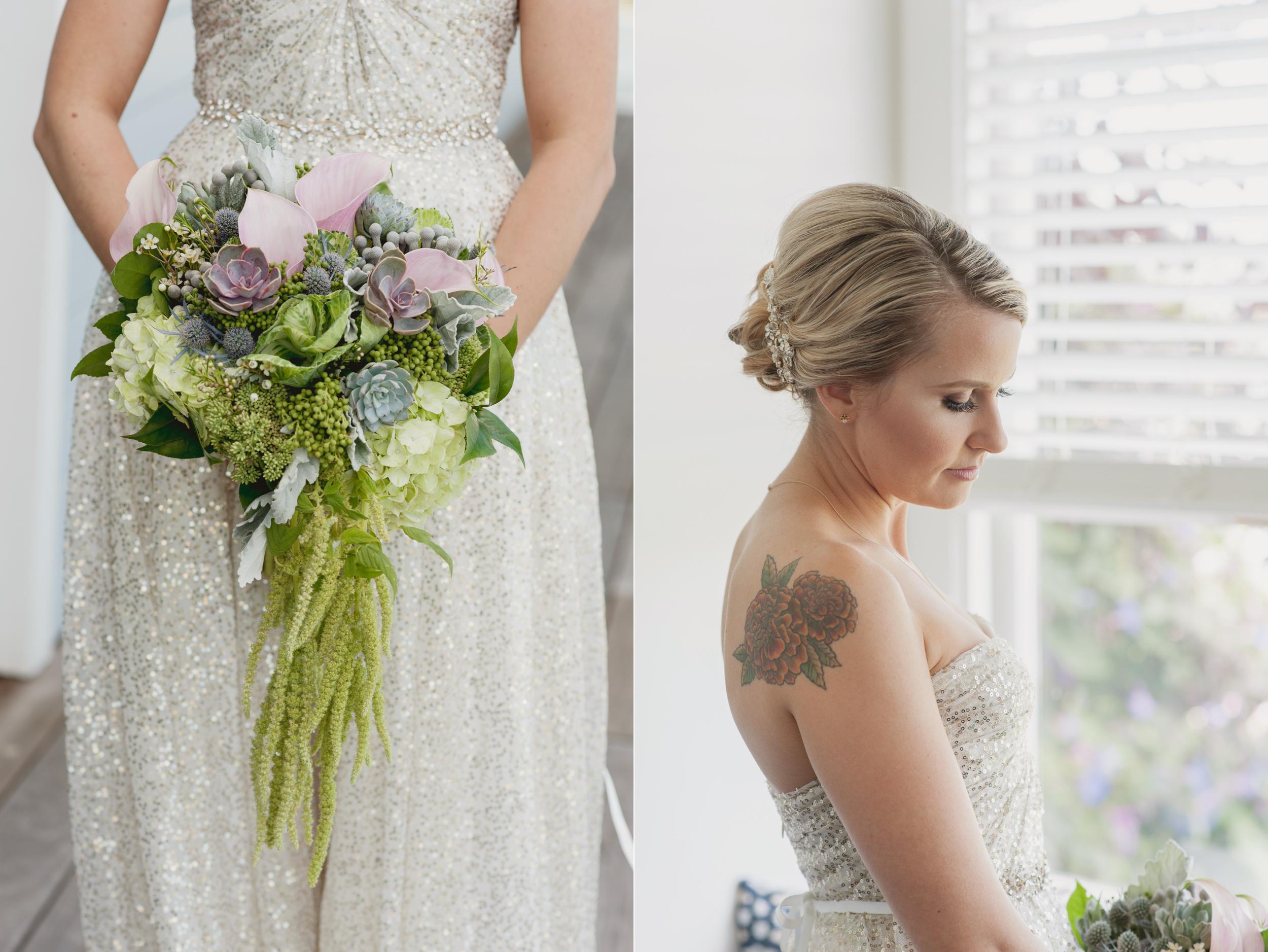 studio-333-sausalito-wedding-photographer-vc08.jpg