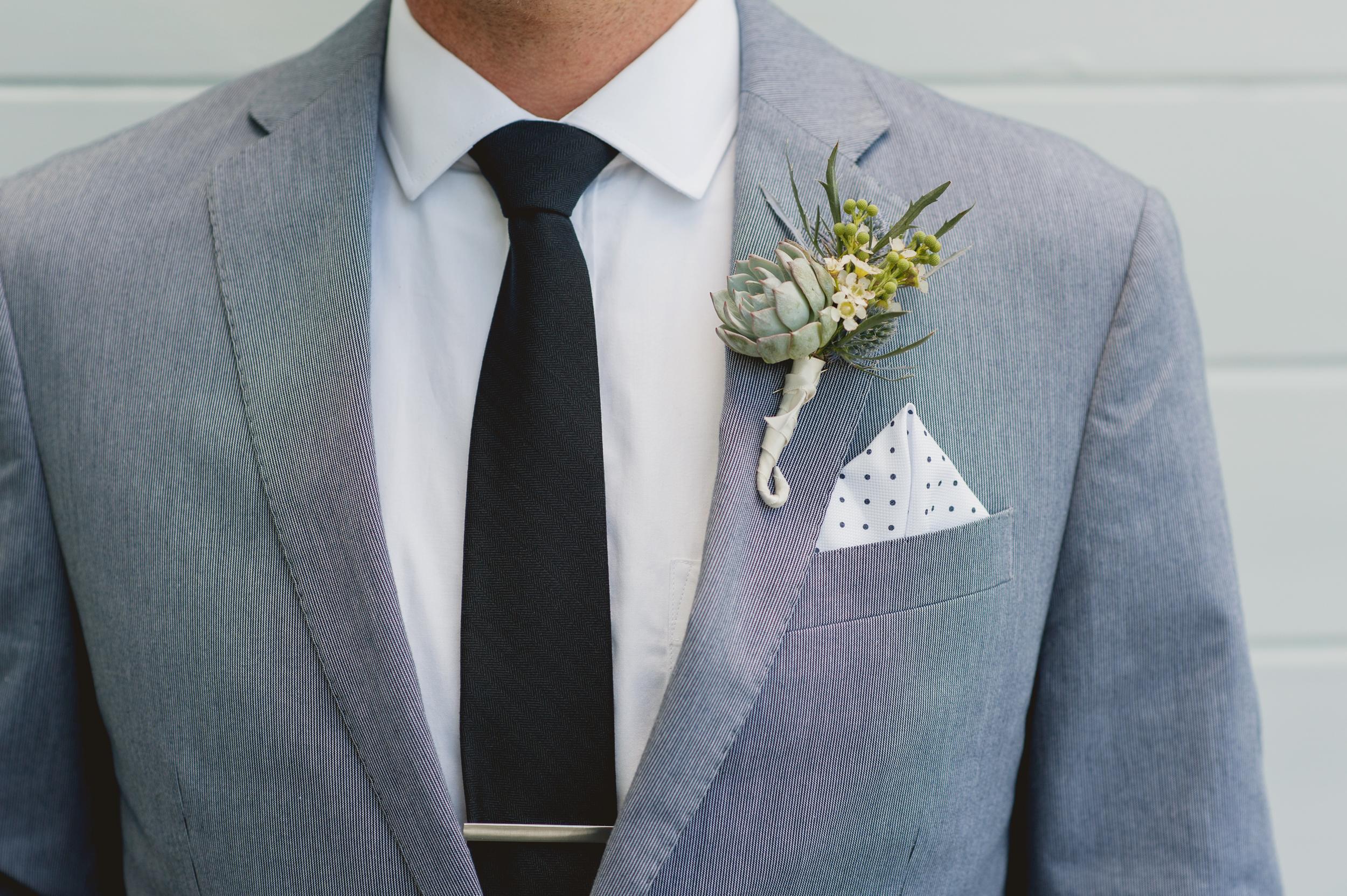 studio-333-sausalito-wedding-photographer-vc09.jpg