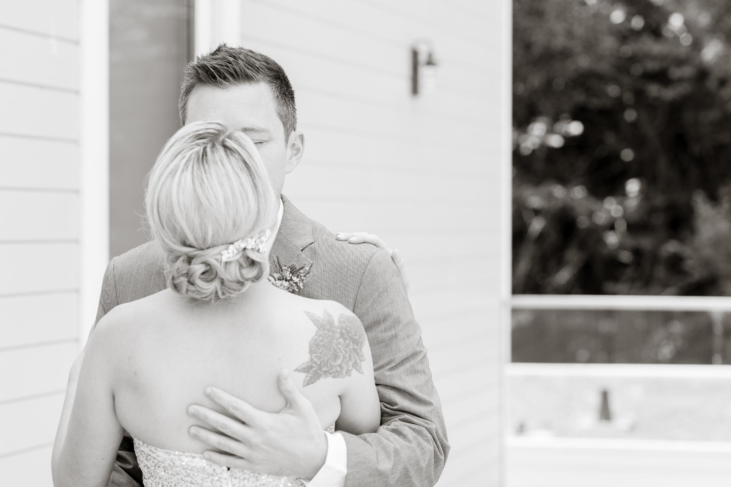 studio-333-sausalito-wedding-photographer-vc10.jpg