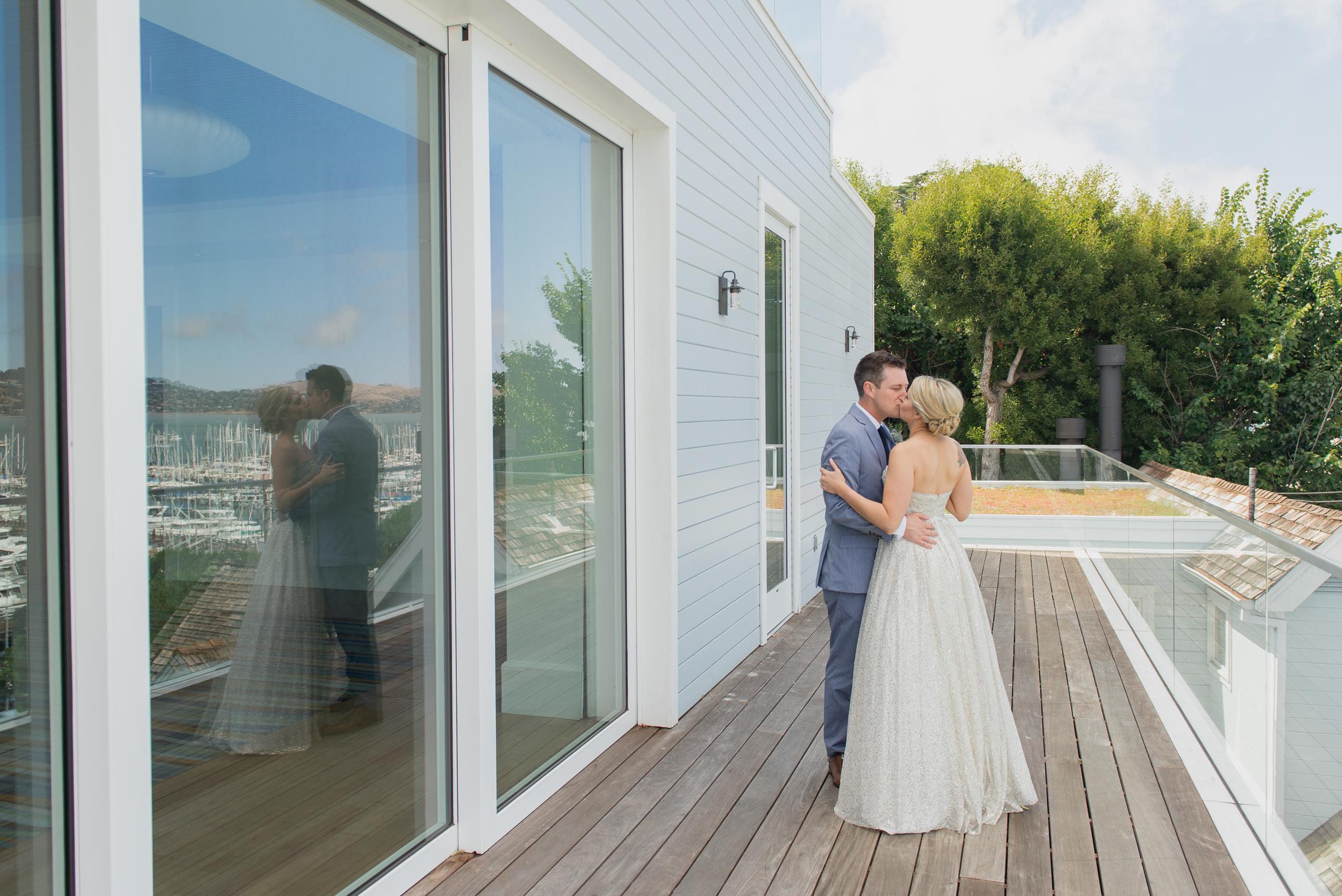 studio-333-sausalito-wedding-photographer-vc11.jpg