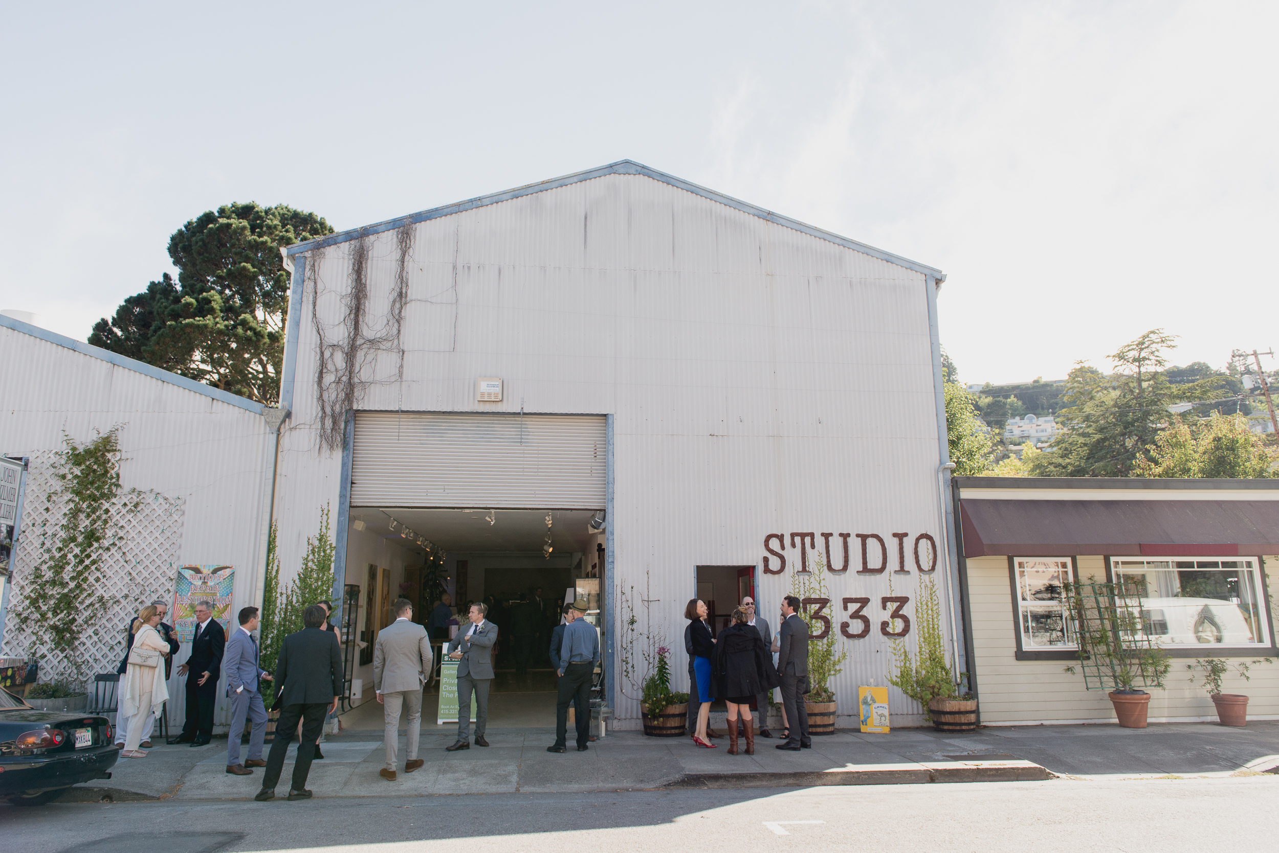 studio-333-sausalito-wedding-photographer-vc13.jpg