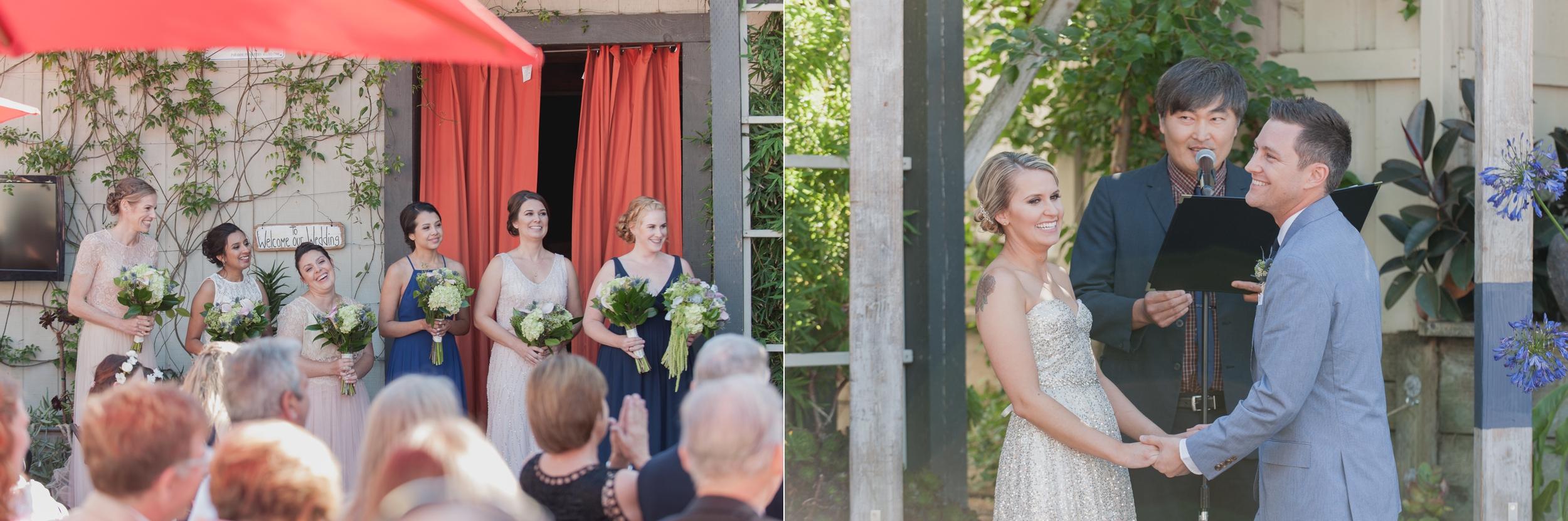 studio-333-sausalito-wedding-photographer-vc18.jpg