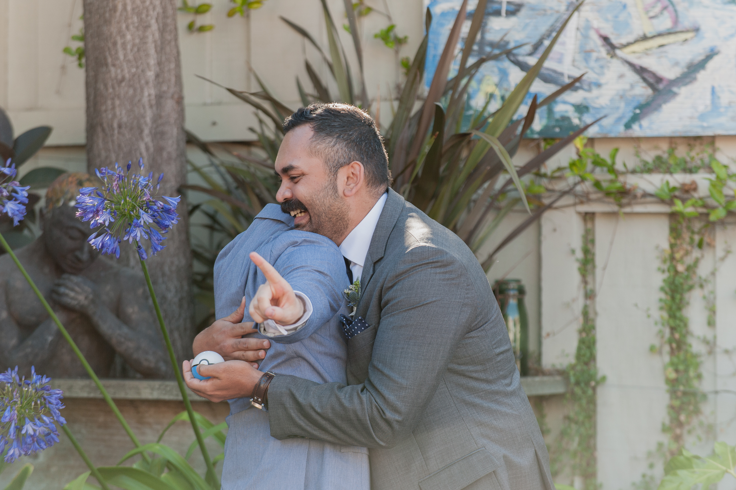 studio-333-sausalito-wedding-photographer-vc20.jpg